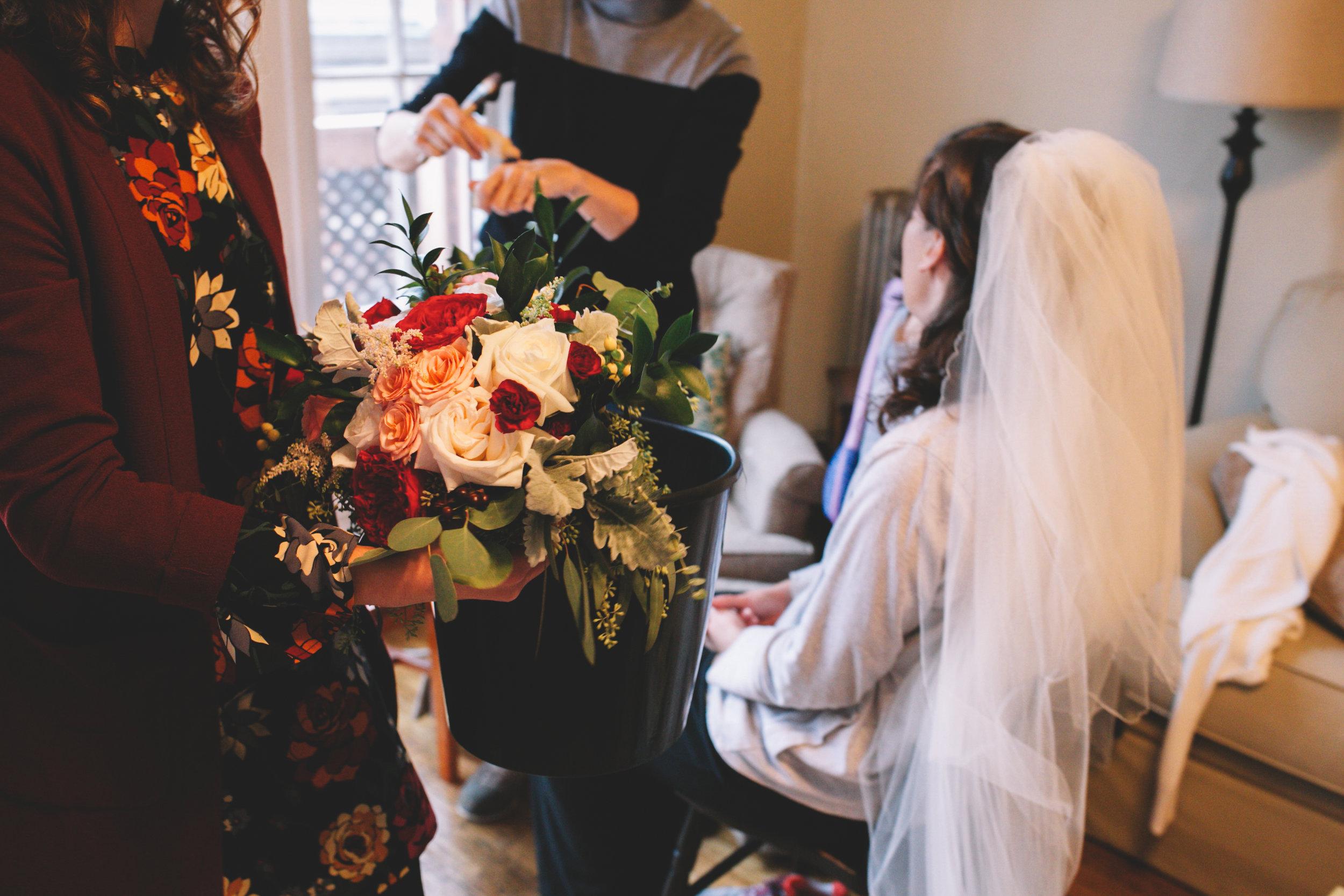 Erin + Derick Duncan Cincinnati Wedding (13 of 612).jpg