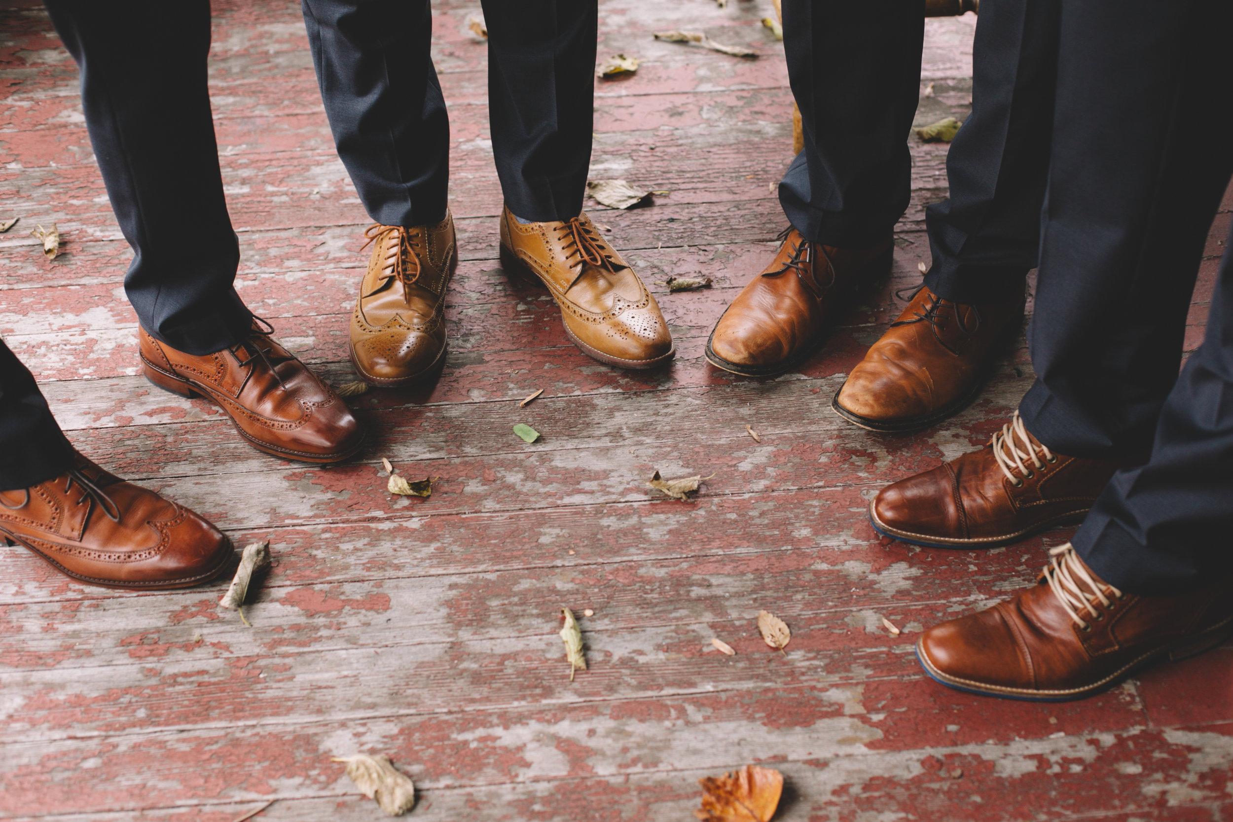 Erin + Derick Duncan Cincinnati Wedding (24 of 612).jpg