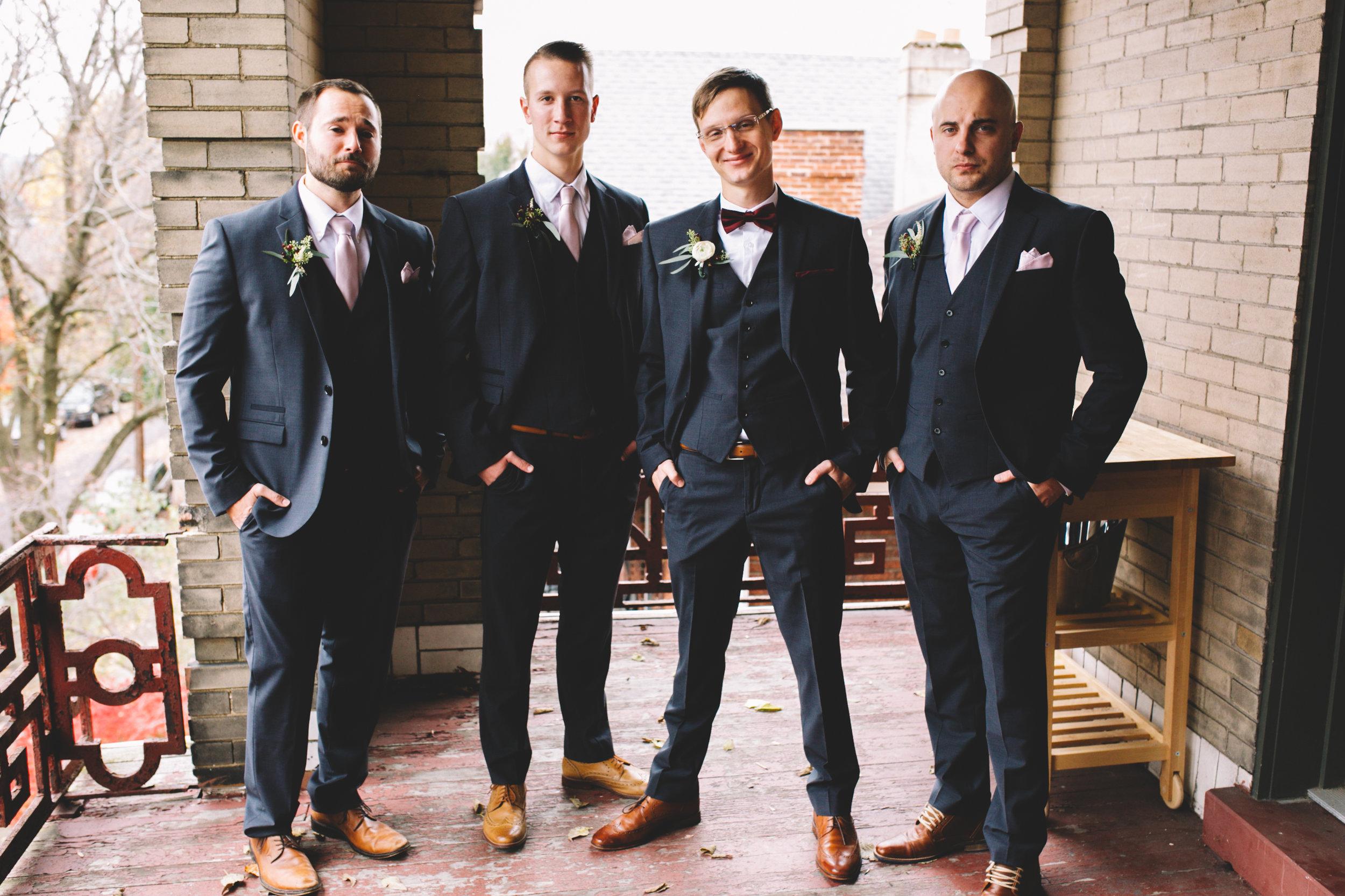 Erin + Derick Duncan Cincinnati Wedding (35 of 612).jpg