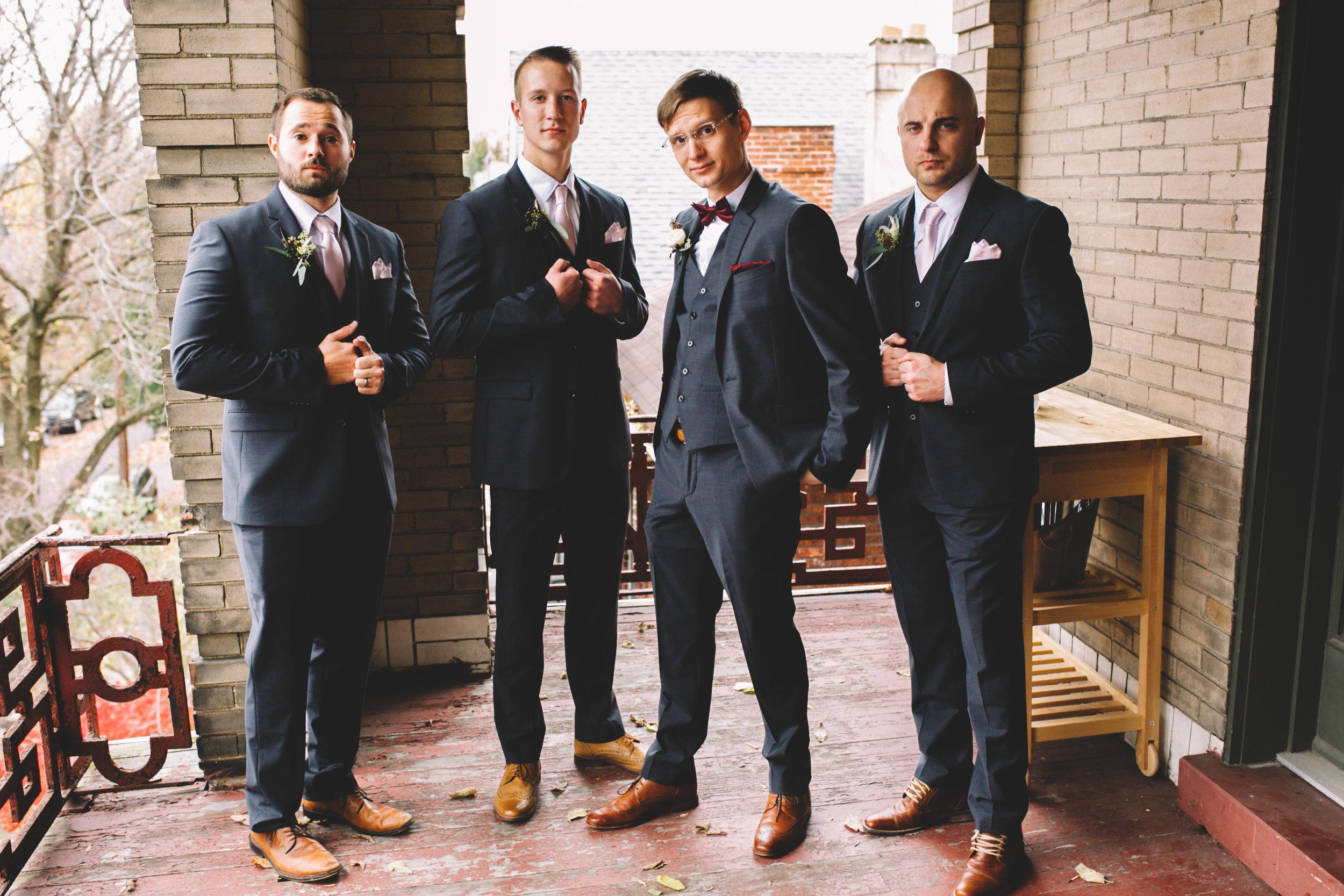 Erin + Derick Duncan Cincinnati Wedding (41 of 612).jpg