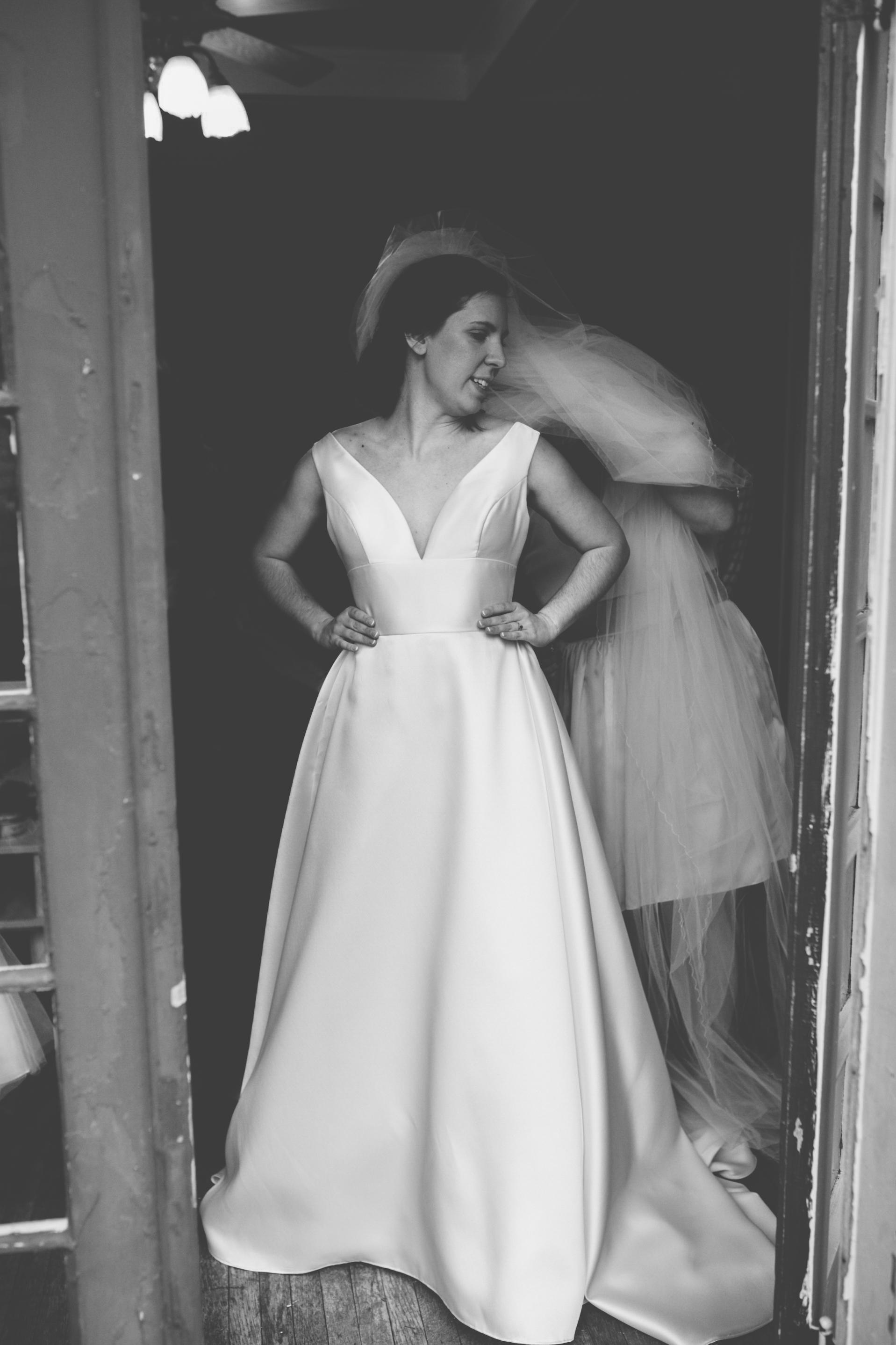 Erin + Derick Duncan Cincinnati Wedding (86 of 612).jpg