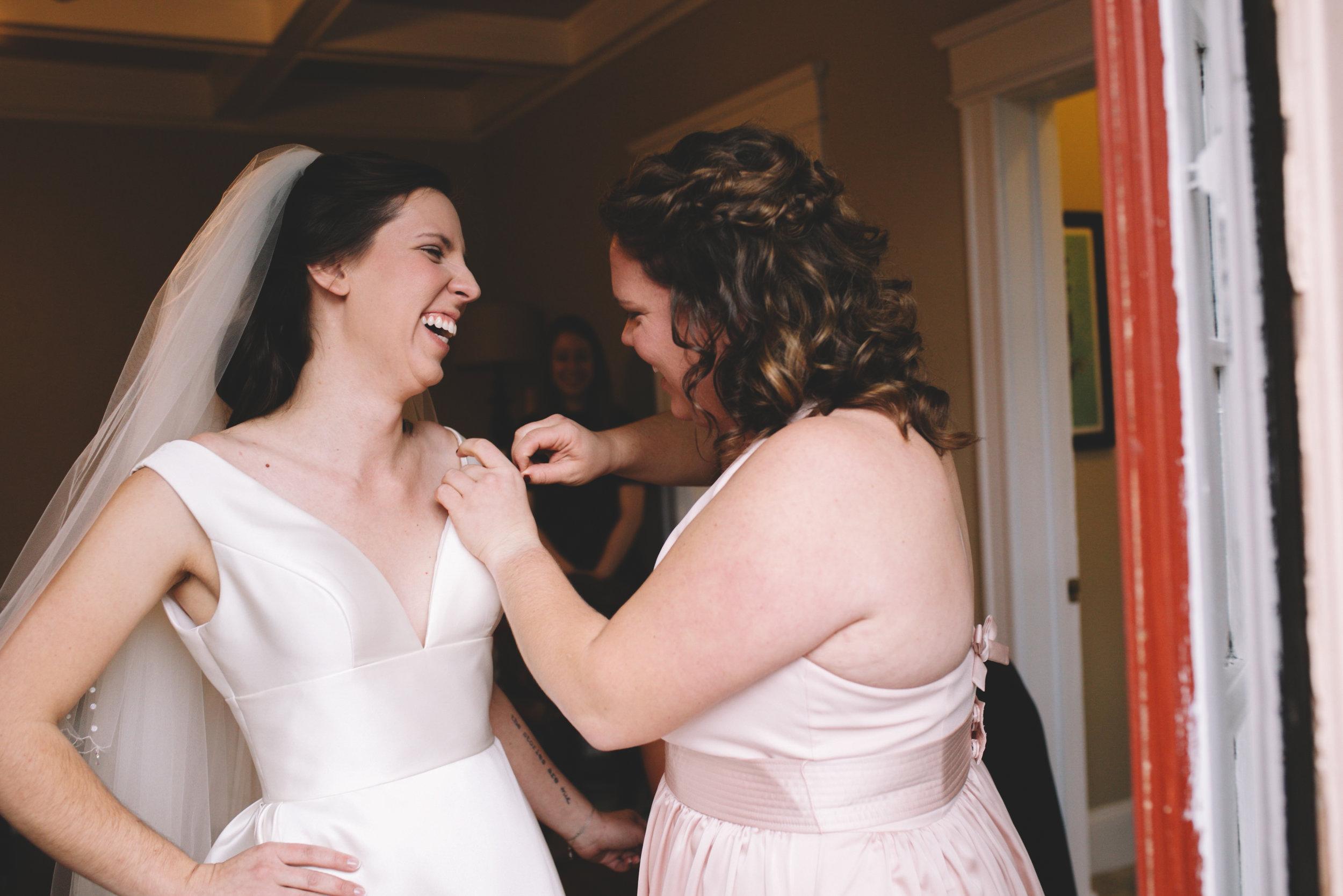 Erin + Derick Duncan Cincinnati Wedding (90 of 612).jpg