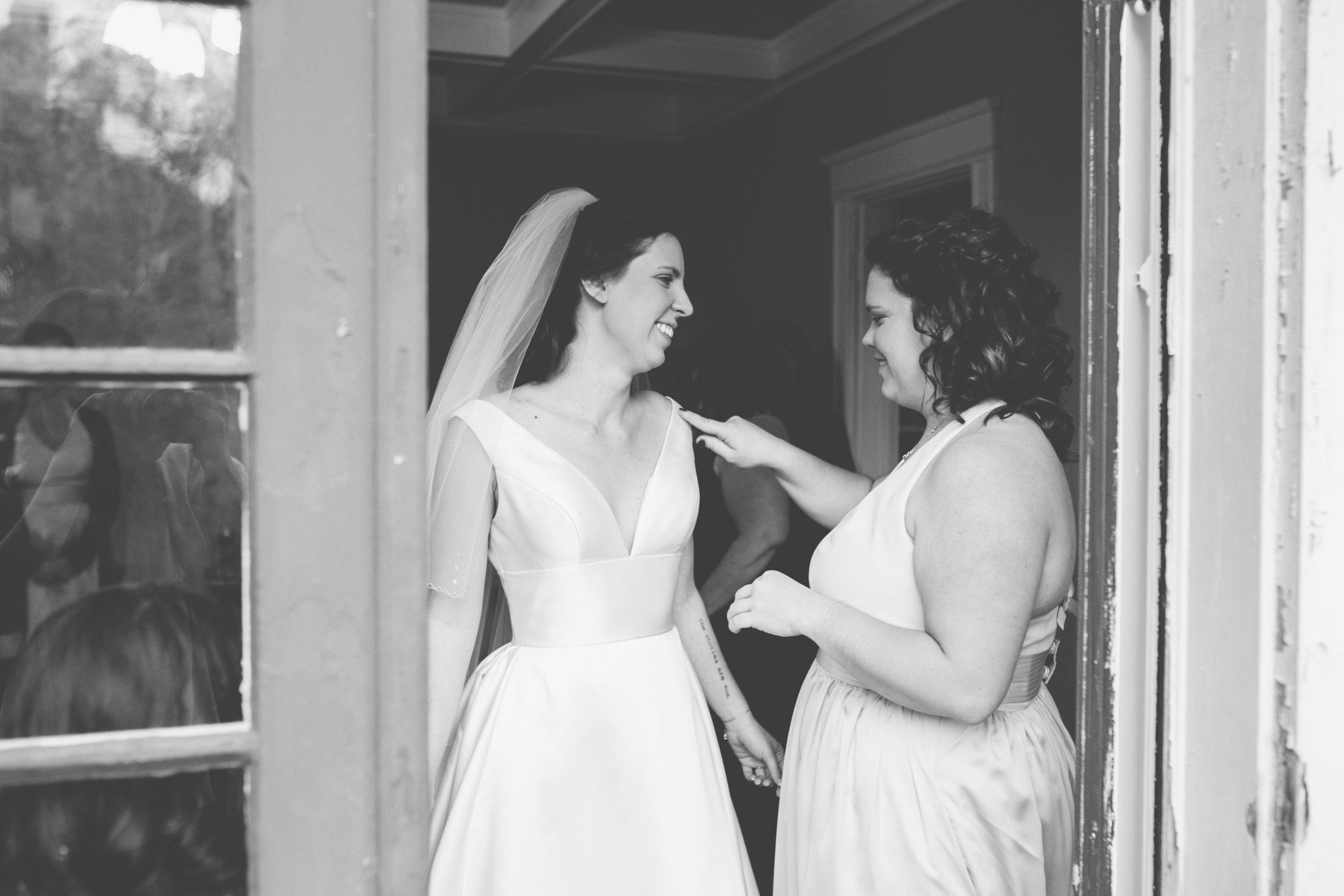 Erin + Derick Duncan Cincinnati Wedding (94 of 612).jpg