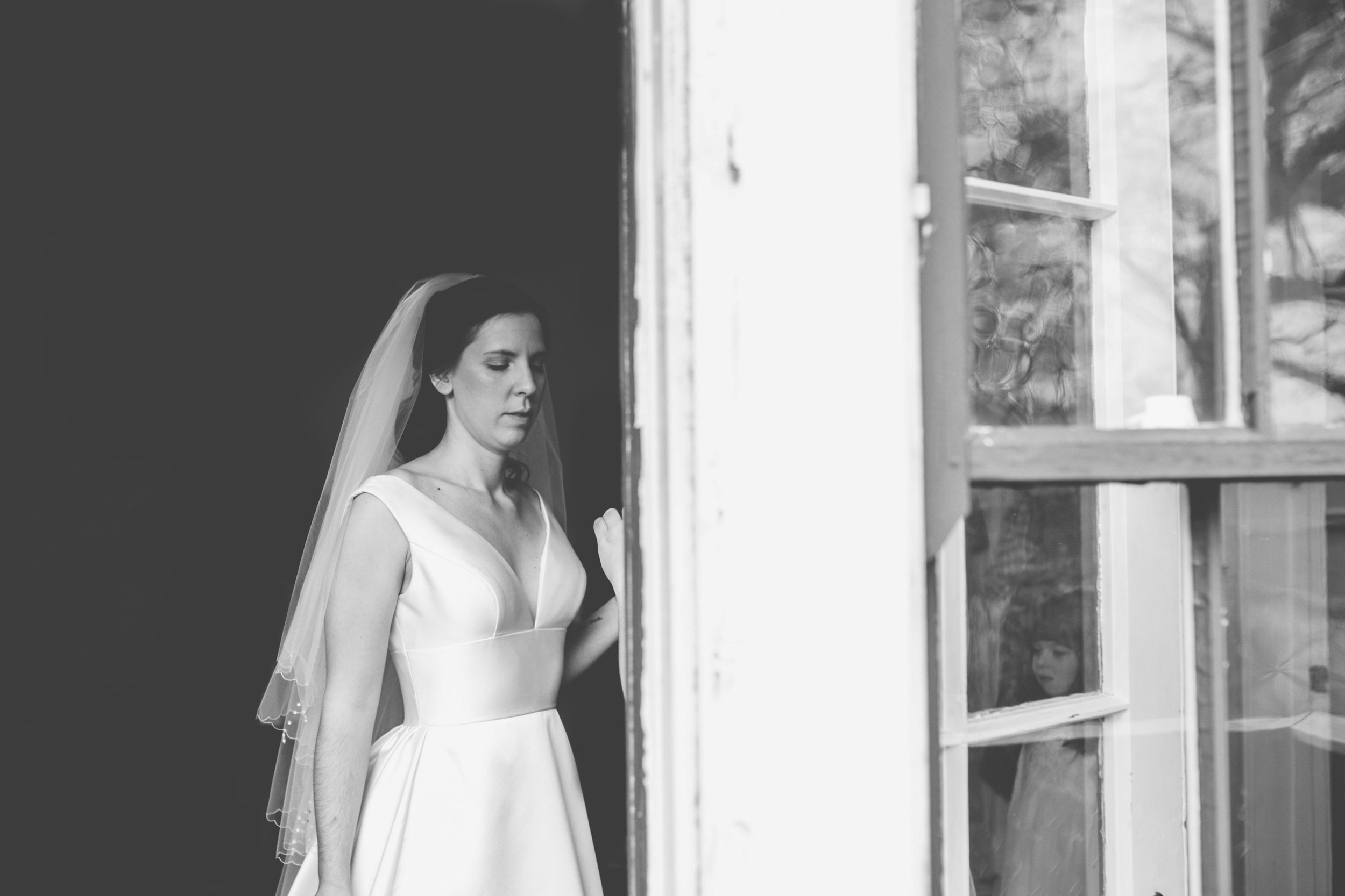 Erin + Derick Duncan Cincinnati Wedding (95 of 612).jpg