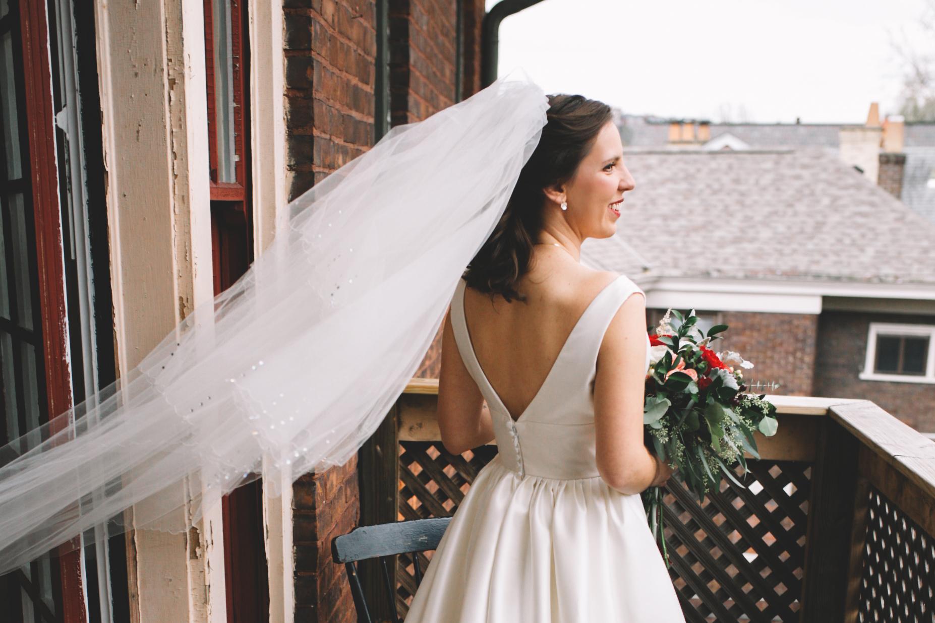 Erin + Derick Duncan Cincinnati Wedding (128 of 612).jpg