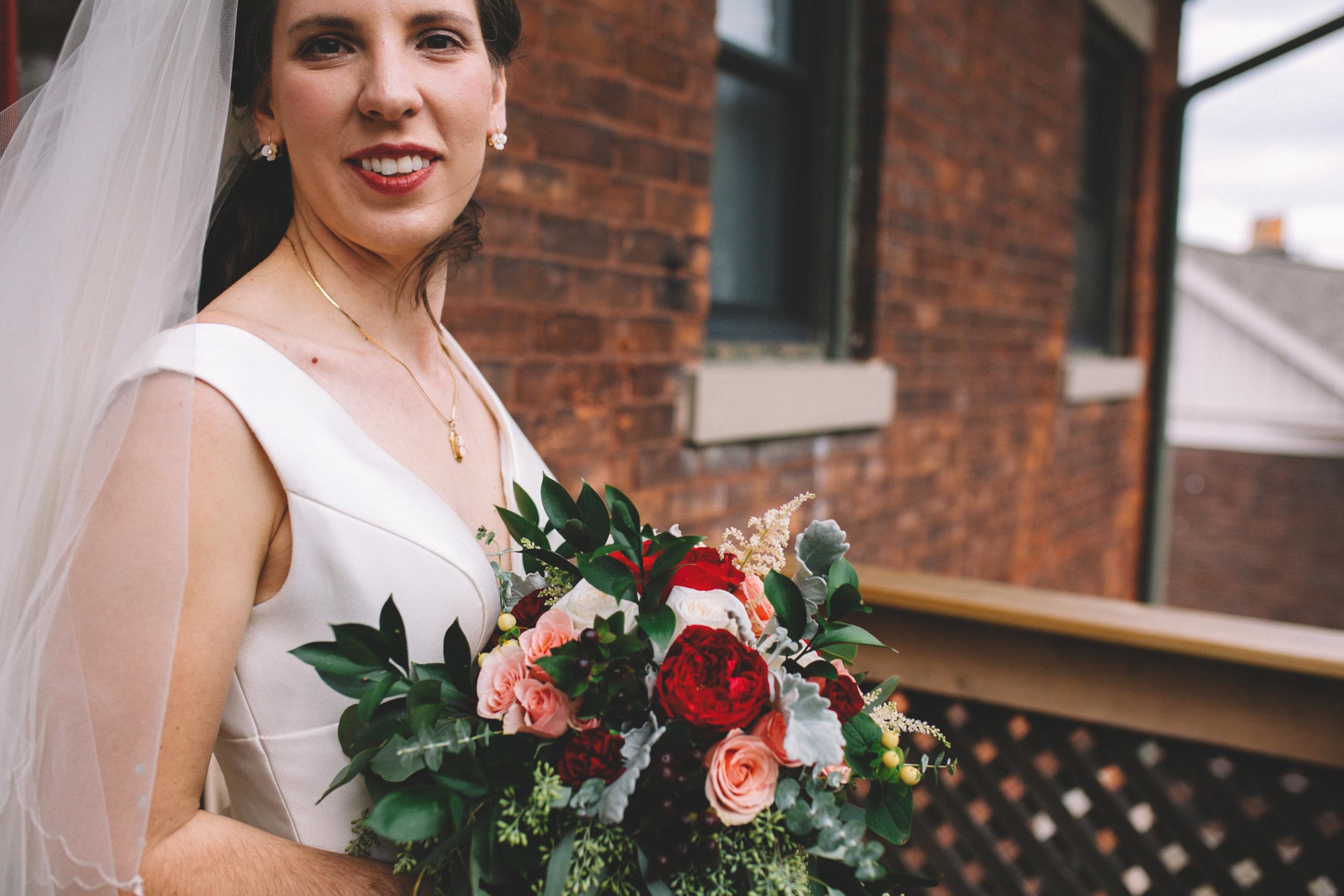 Erin + Derick Duncan Cincinnati Wedding (137 of 612).jpg