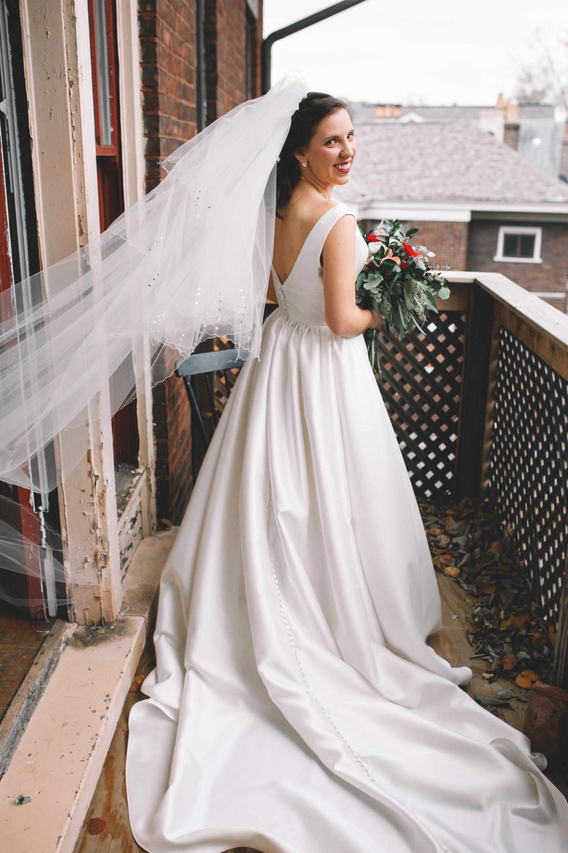 Erin + Derick Duncan Cincinnati Wedding (130 of 612).jpg
