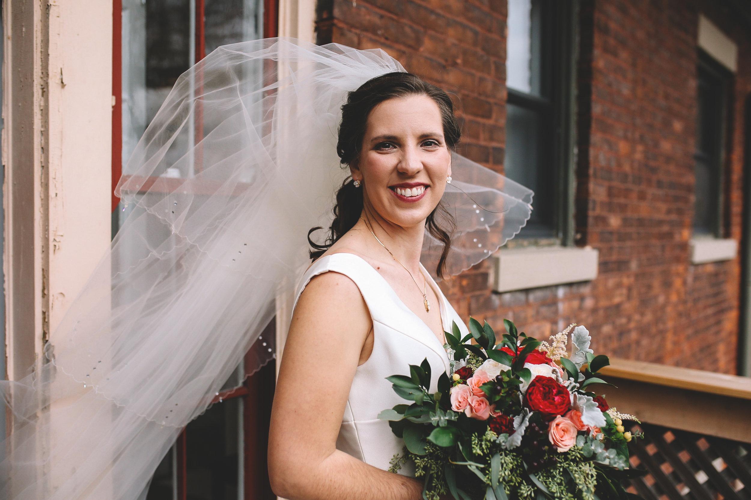 Erin + Derick Duncan Cincinnati Wedding (139 of 612).jpg