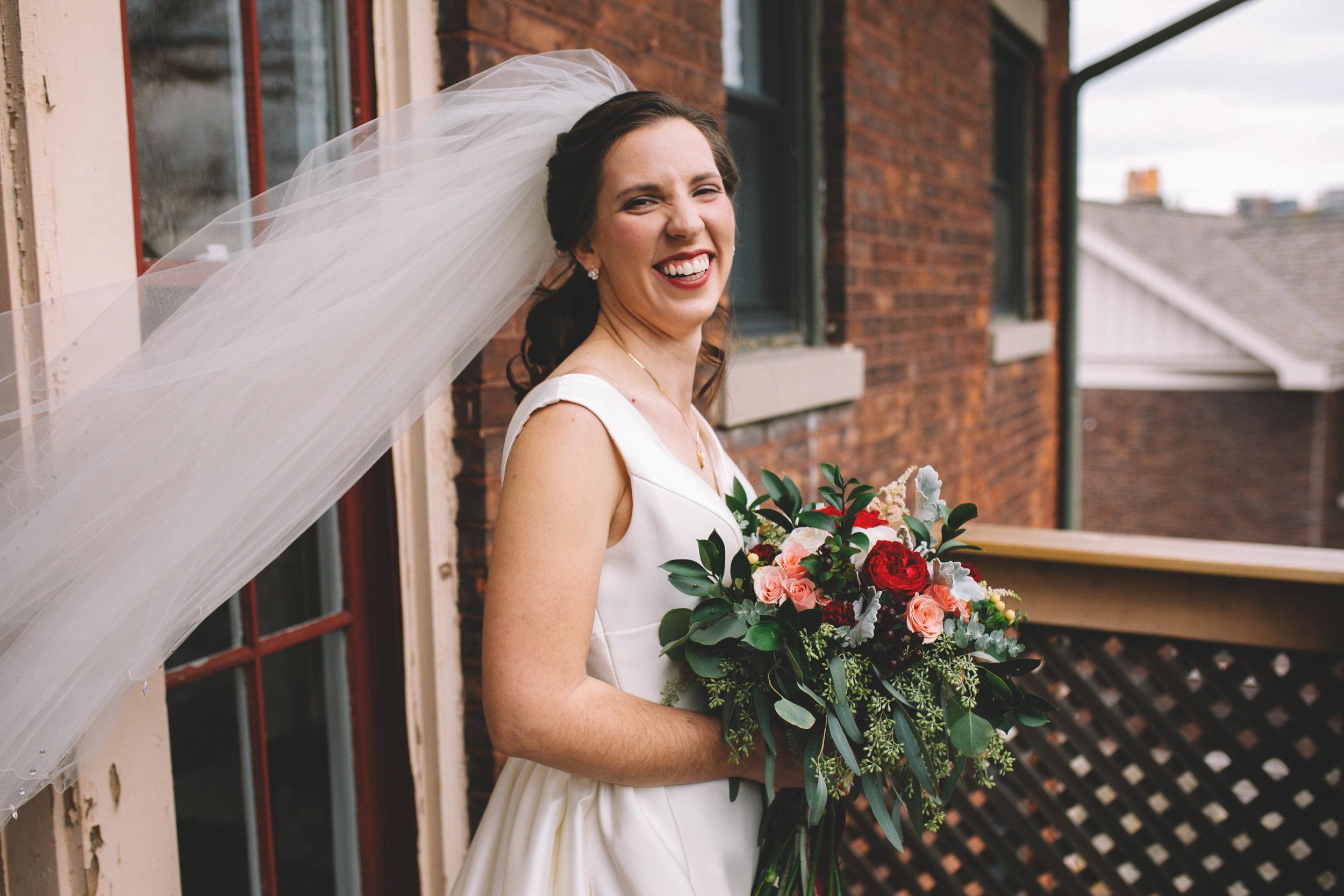 Erin + Derick Duncan Cincinnati Wedding (142 of 612).jpg