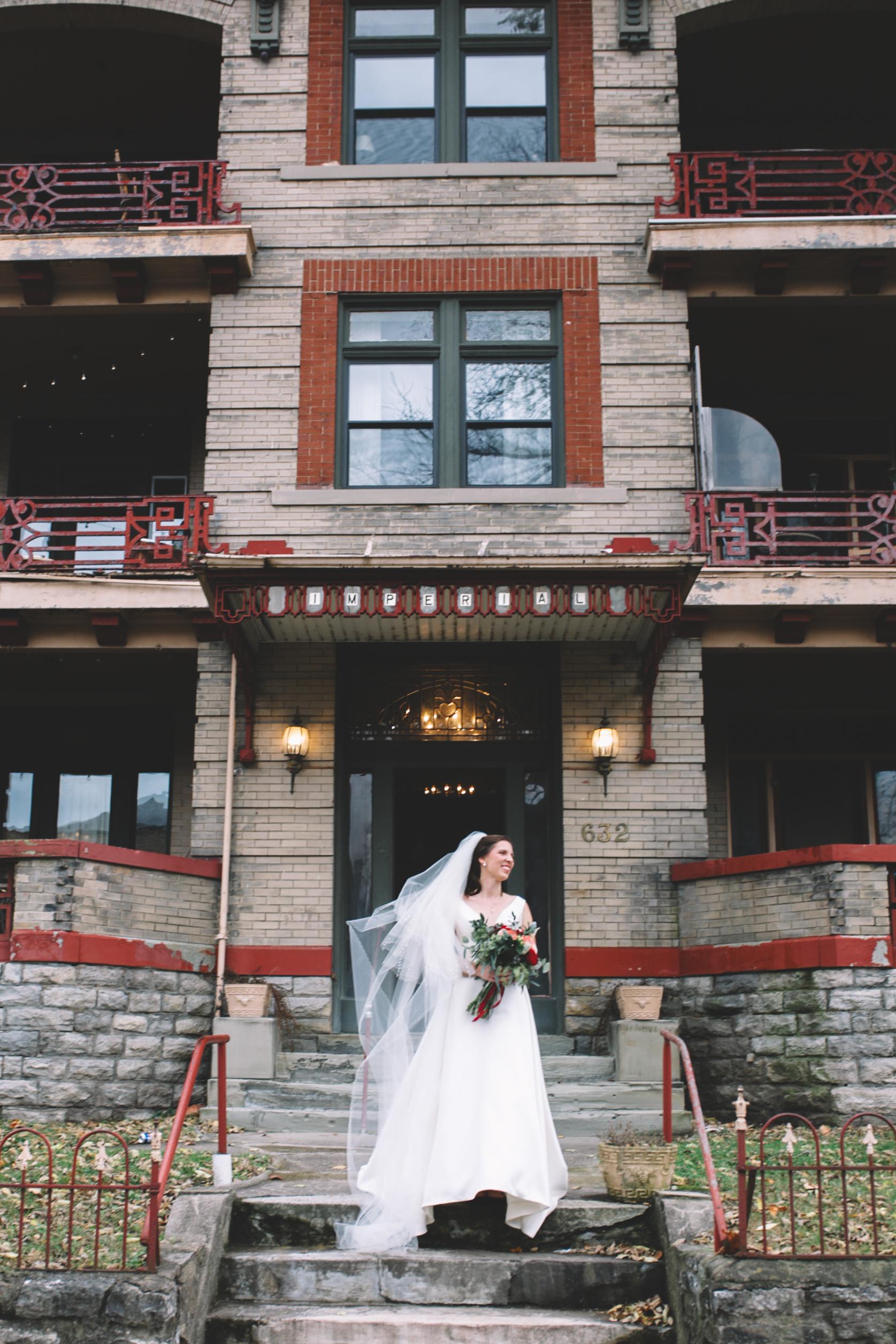 Erin + Derick Duncan Cincinnati Wedding (152 of 612).jpg