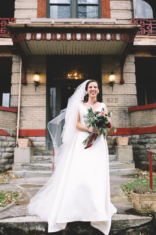 Erin + Derick Duncan Cincinnati Wedding (157 of 612).jpg
