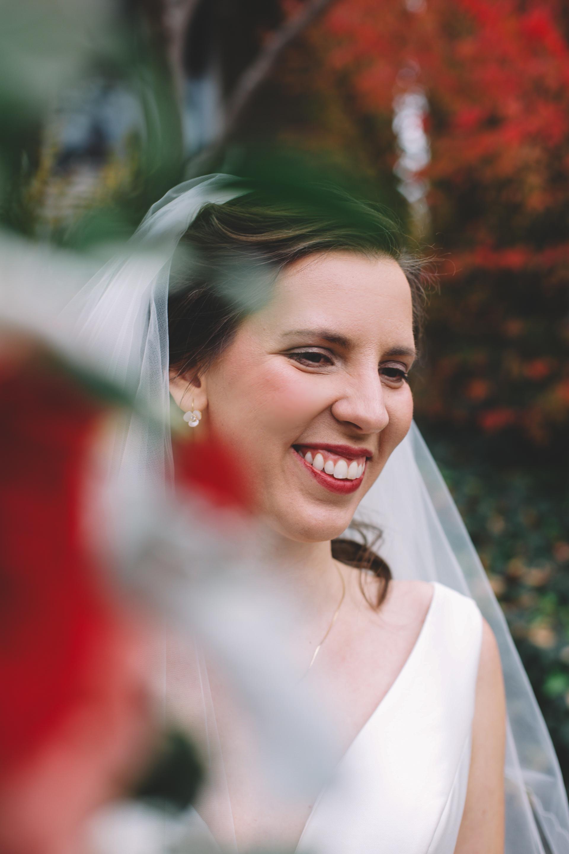 Erin + Derick Duncan Cincinnati Wedding (160 of 612).jpg