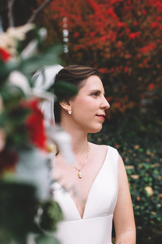 Erin + Derick Duncan Cincinnati Wedding (170 of 612).jpg