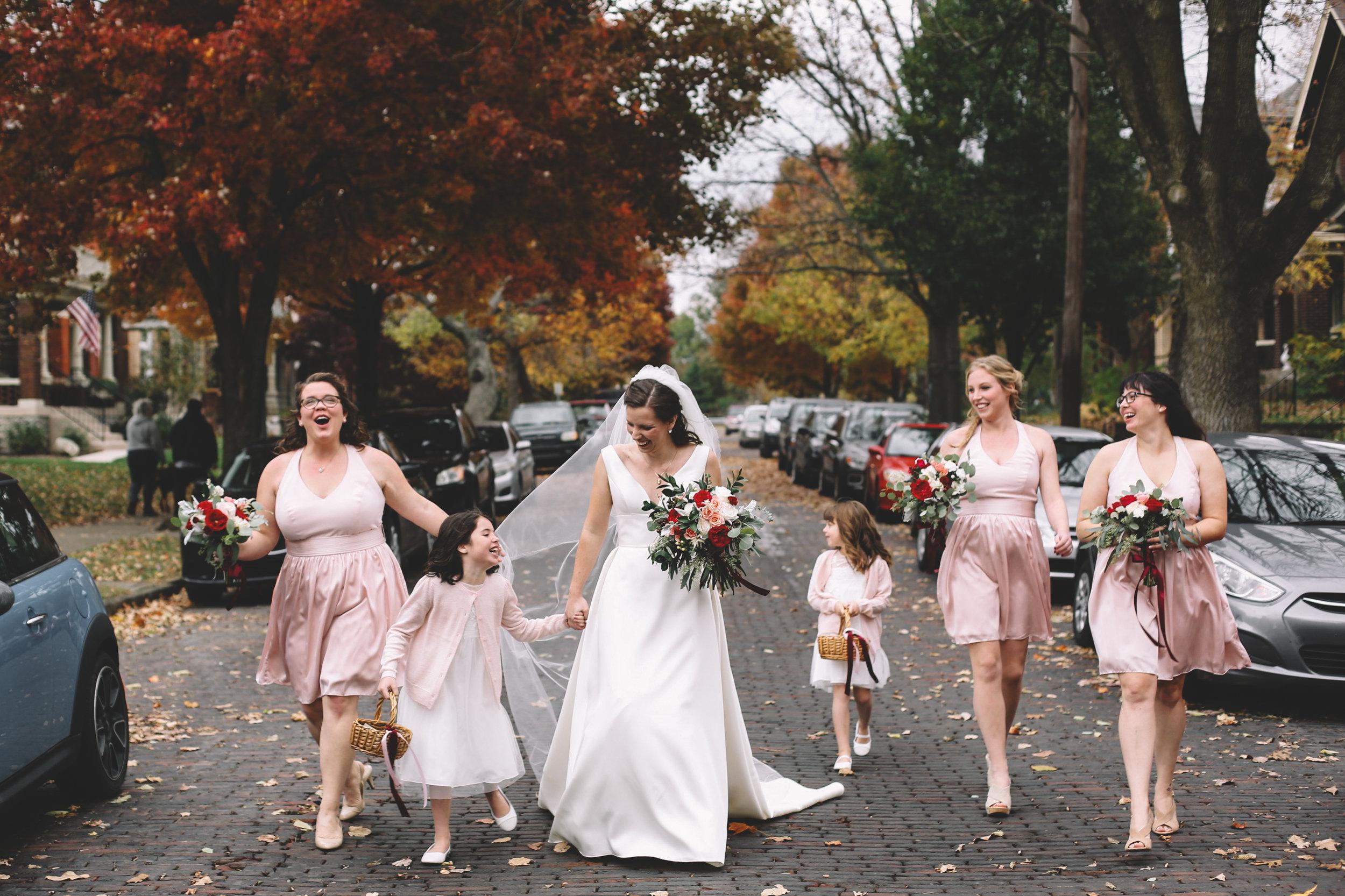 Erin + Derick Duncan Cincinnati Wedding (183 of 612).jpg