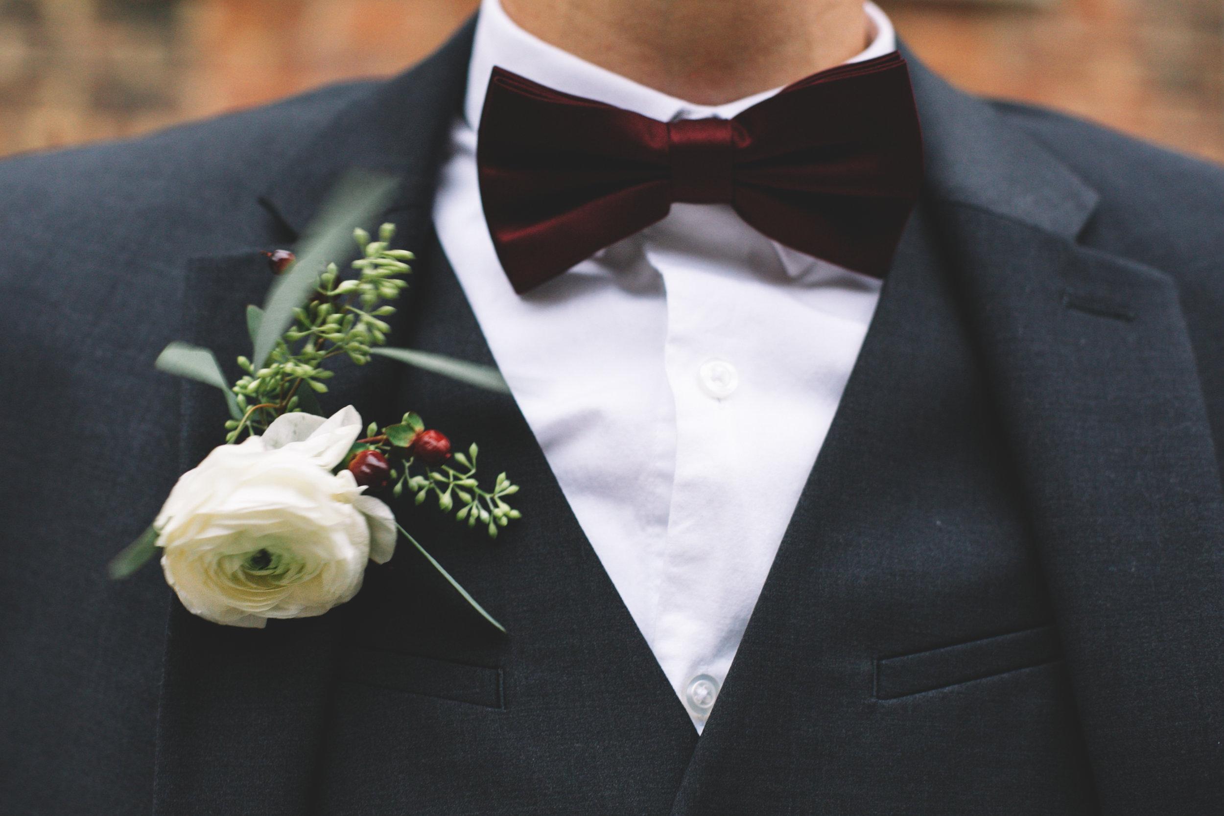 Erin + Derick Duncan Cincinnati Wedding (433 of 612).jpg