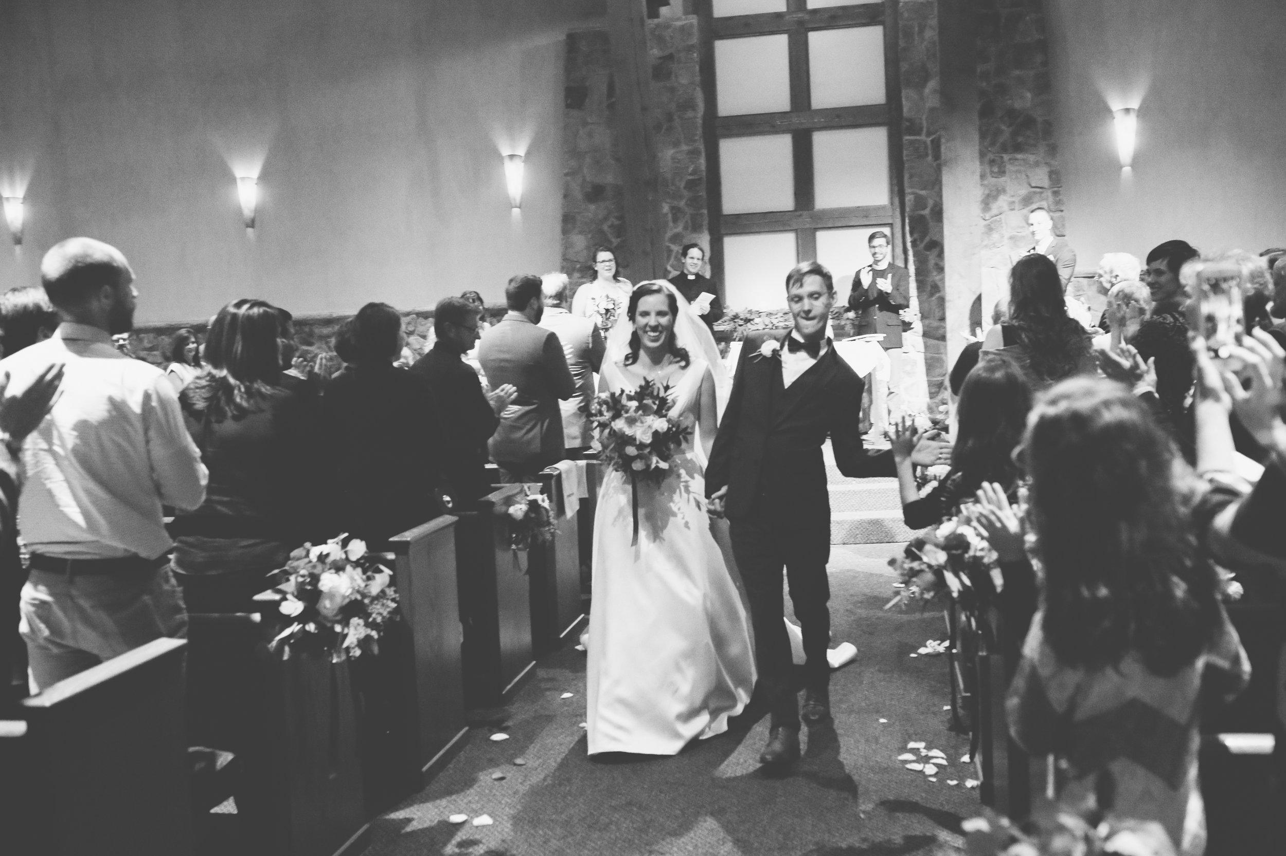 Erin + Derick Duncan Cincinnati Wedding (272 of 612).jpg