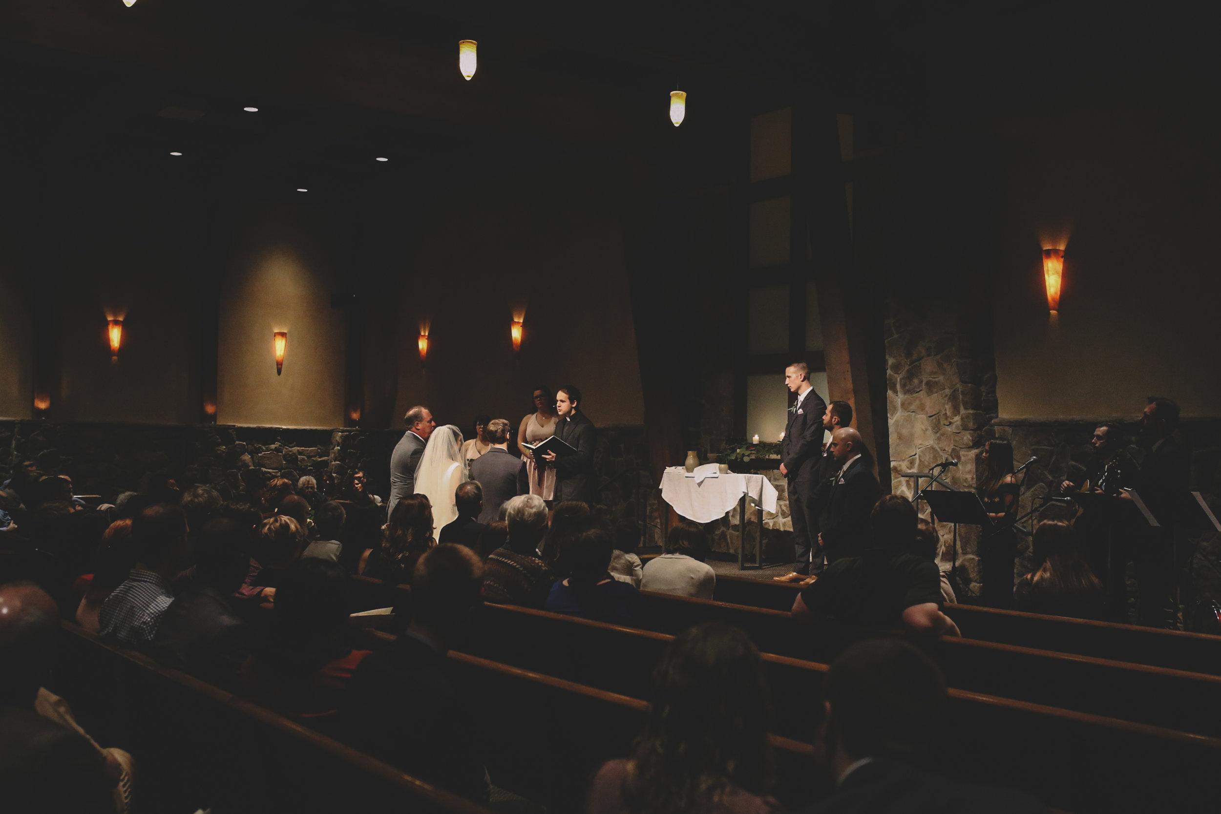 Erin + Derick Duncan Cincinnati Wedding (232 of 612).jpg