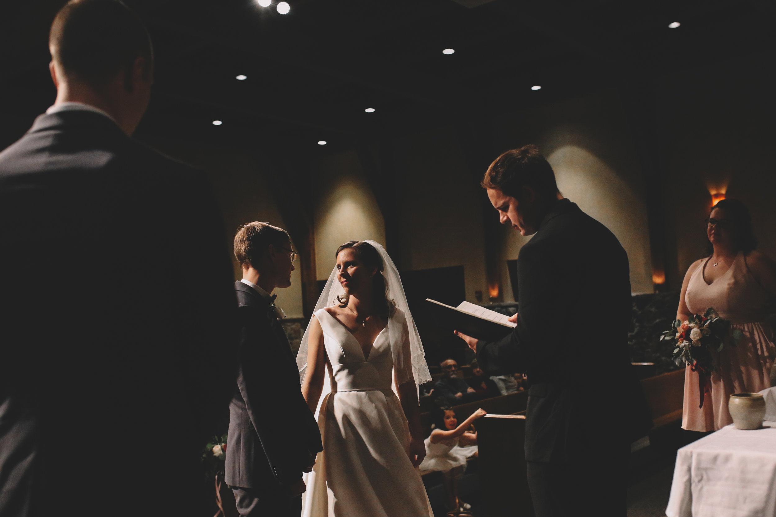 Erin + Derick Duncan Cincinnati Wedding (243 of 612).jpg