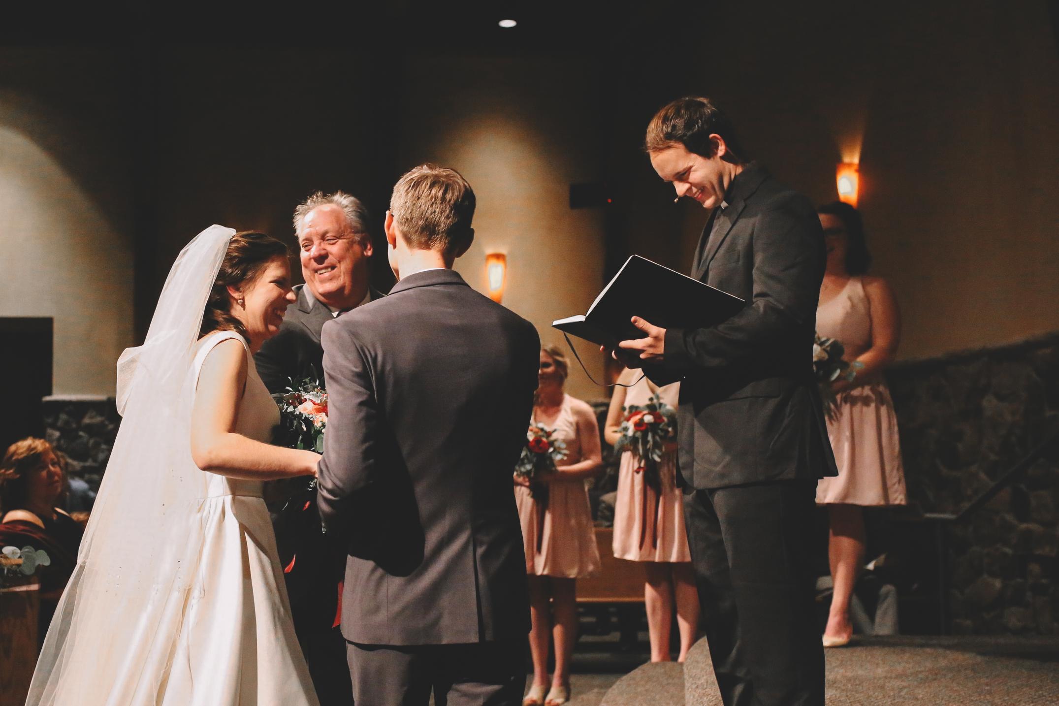 Erin + Derick Duncan Cincinnati Wedding (233 of 612).jpg