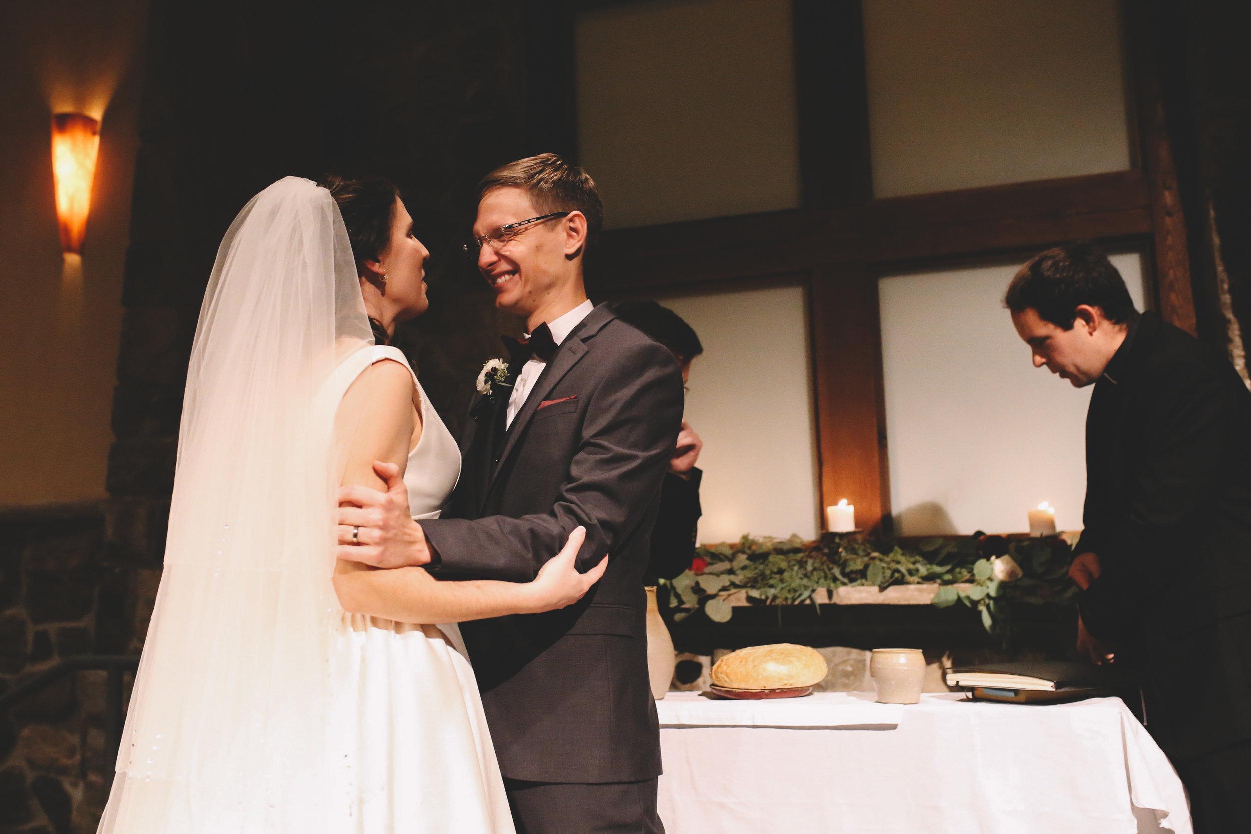 Erin + Derick Duncan Cincinnati Wedding (252 of 612).jpg