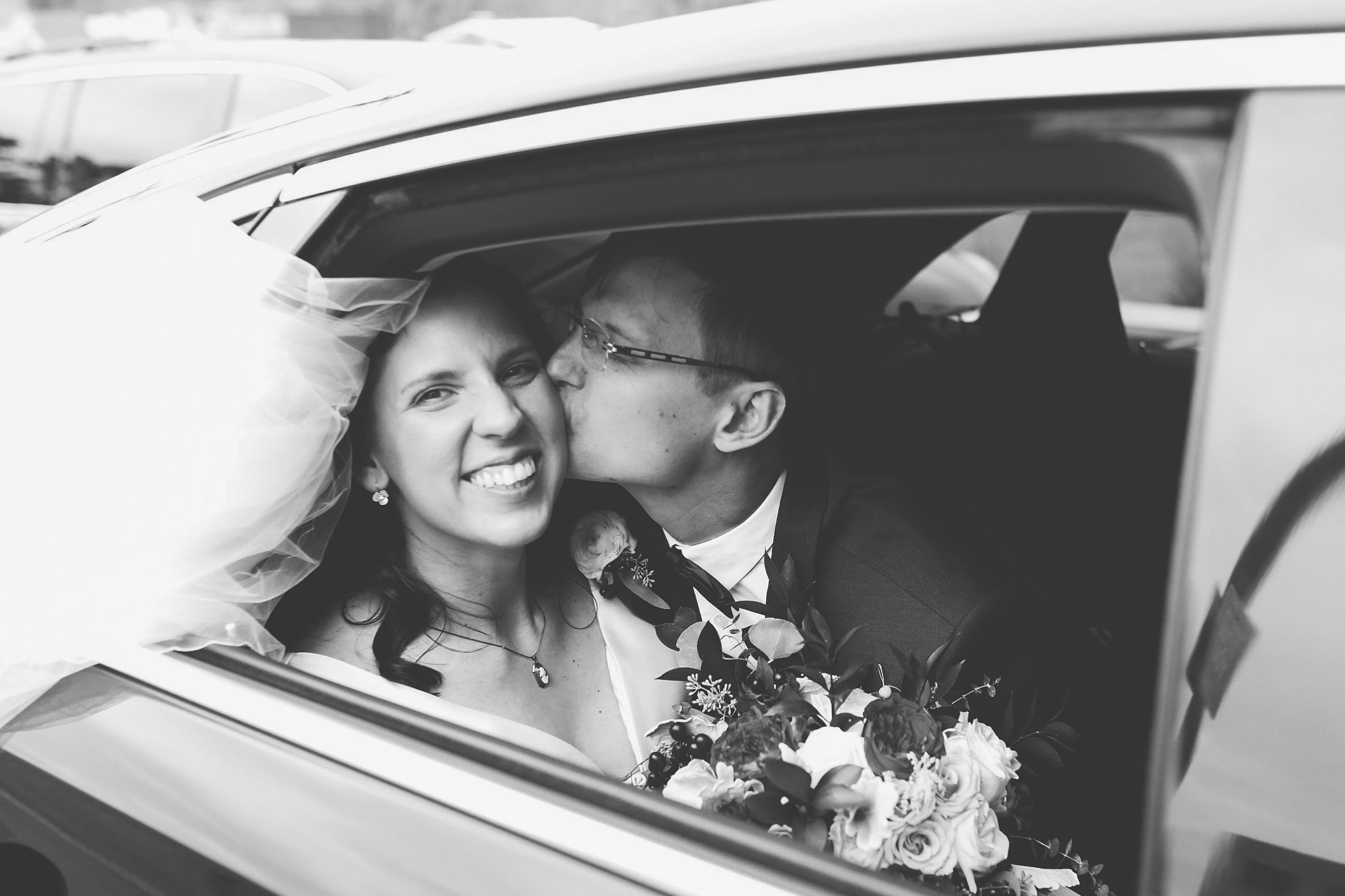 Erin + Derick Duncan Cincinnati Wedding (295 of 612).jpg