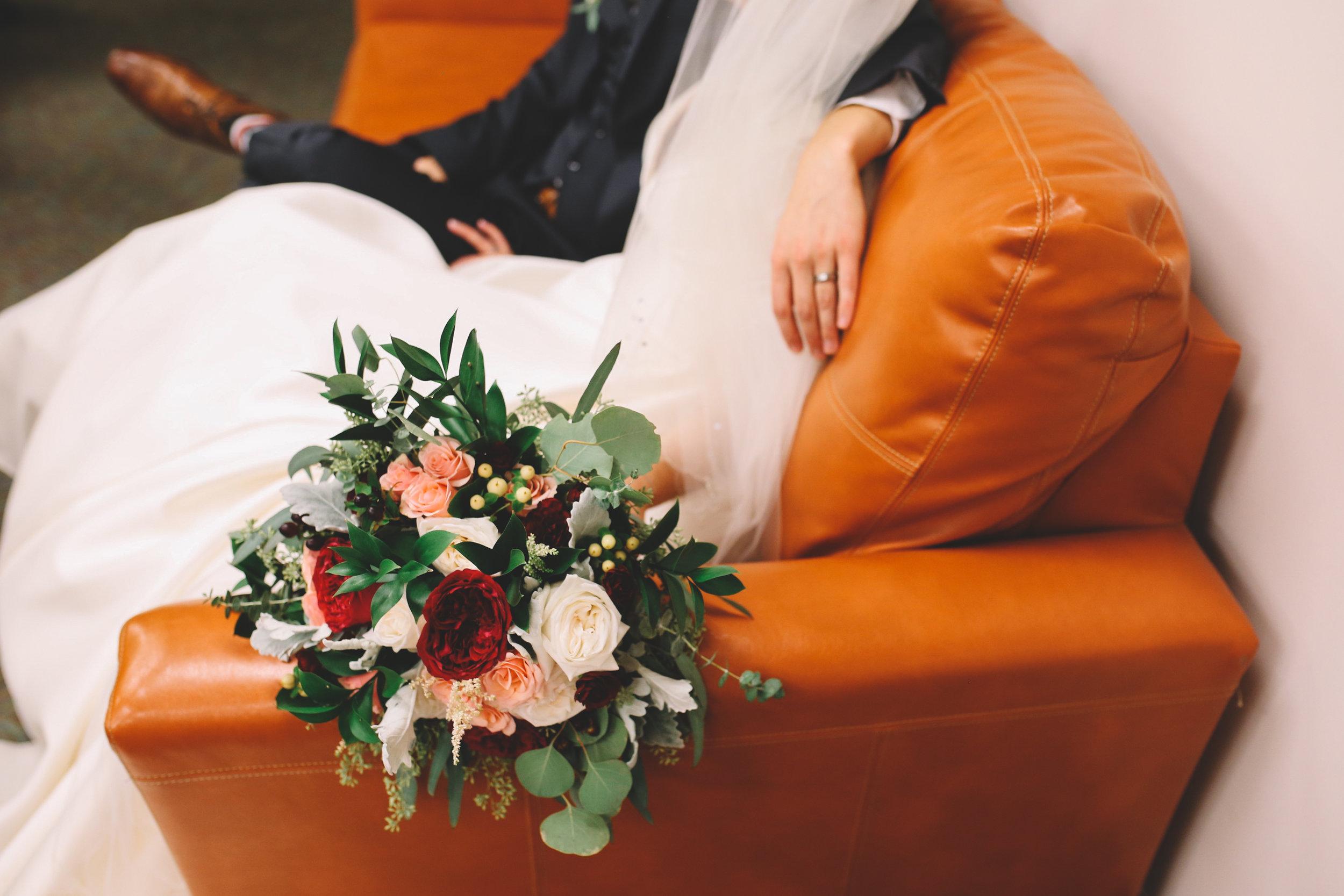 Erin + Derick Duncan Cincinnati Wedding (287 of 612).jpg