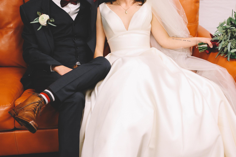 Erin + Derick Duncan Cincinnati Wedding (278 of 612).jpg