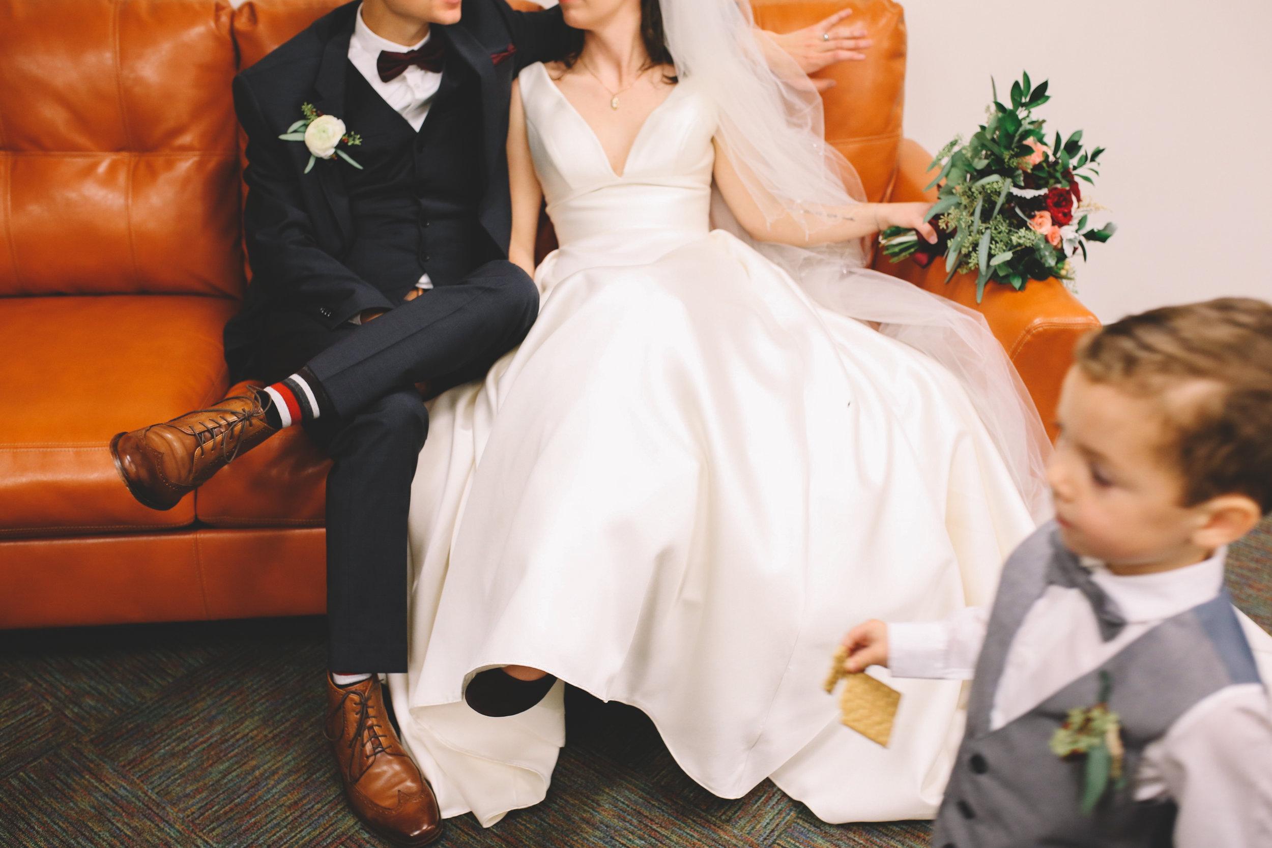 Erin + Derick Duncan Cincinnati Wedding (284 of 612).jpg