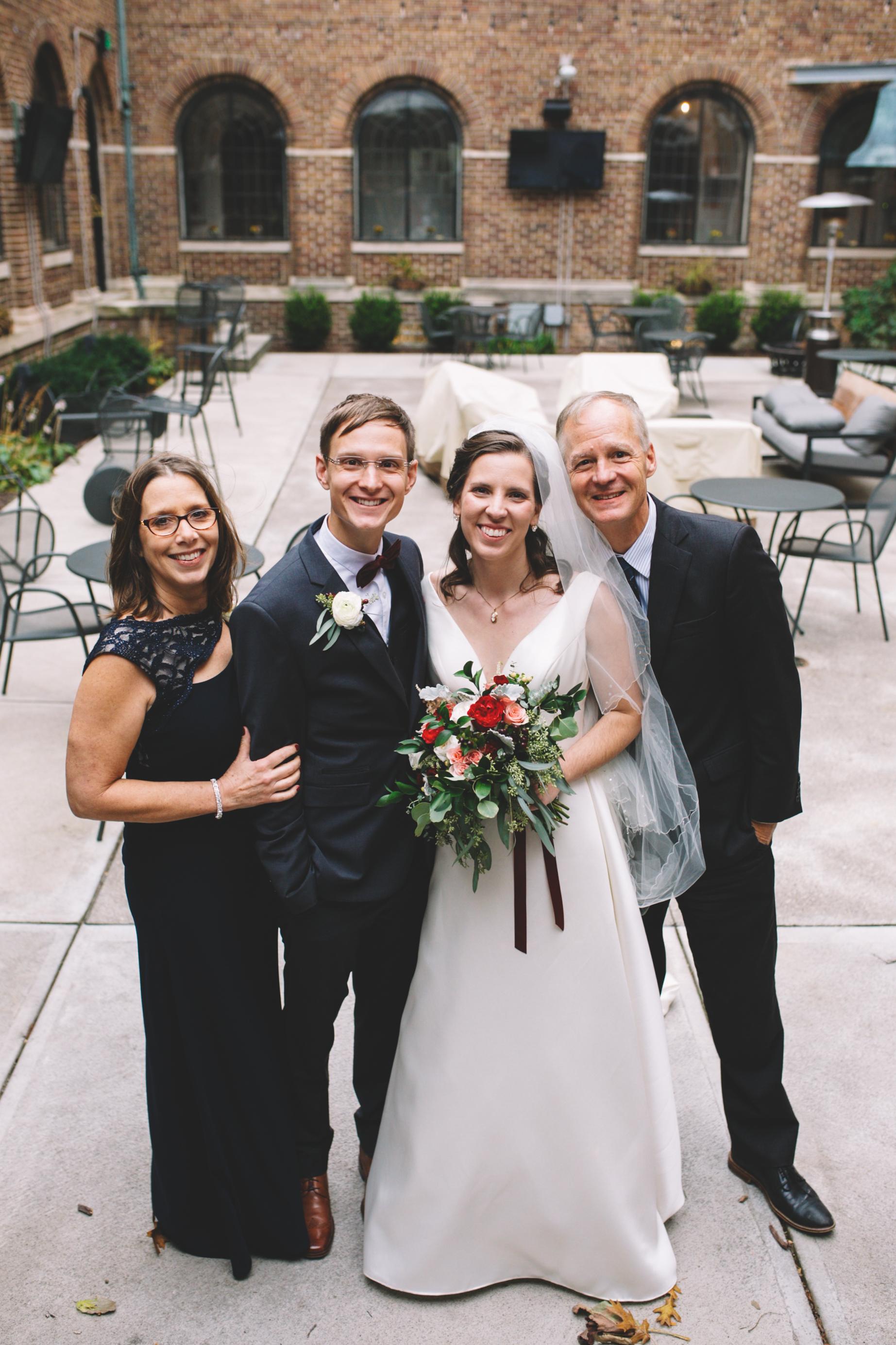 Erin + Derick Duncan Cincinnati Wedding (306 of 612).jpg