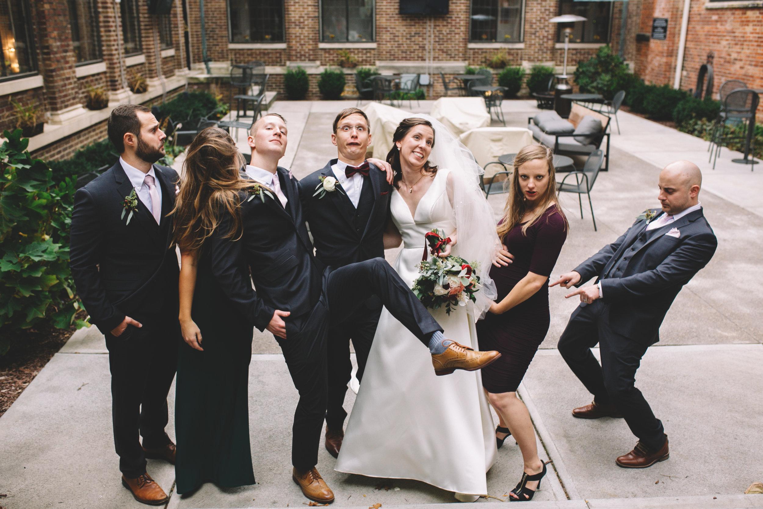 Erin + Derick Duncan Cincinnati Wedding (311 of 612).jpg