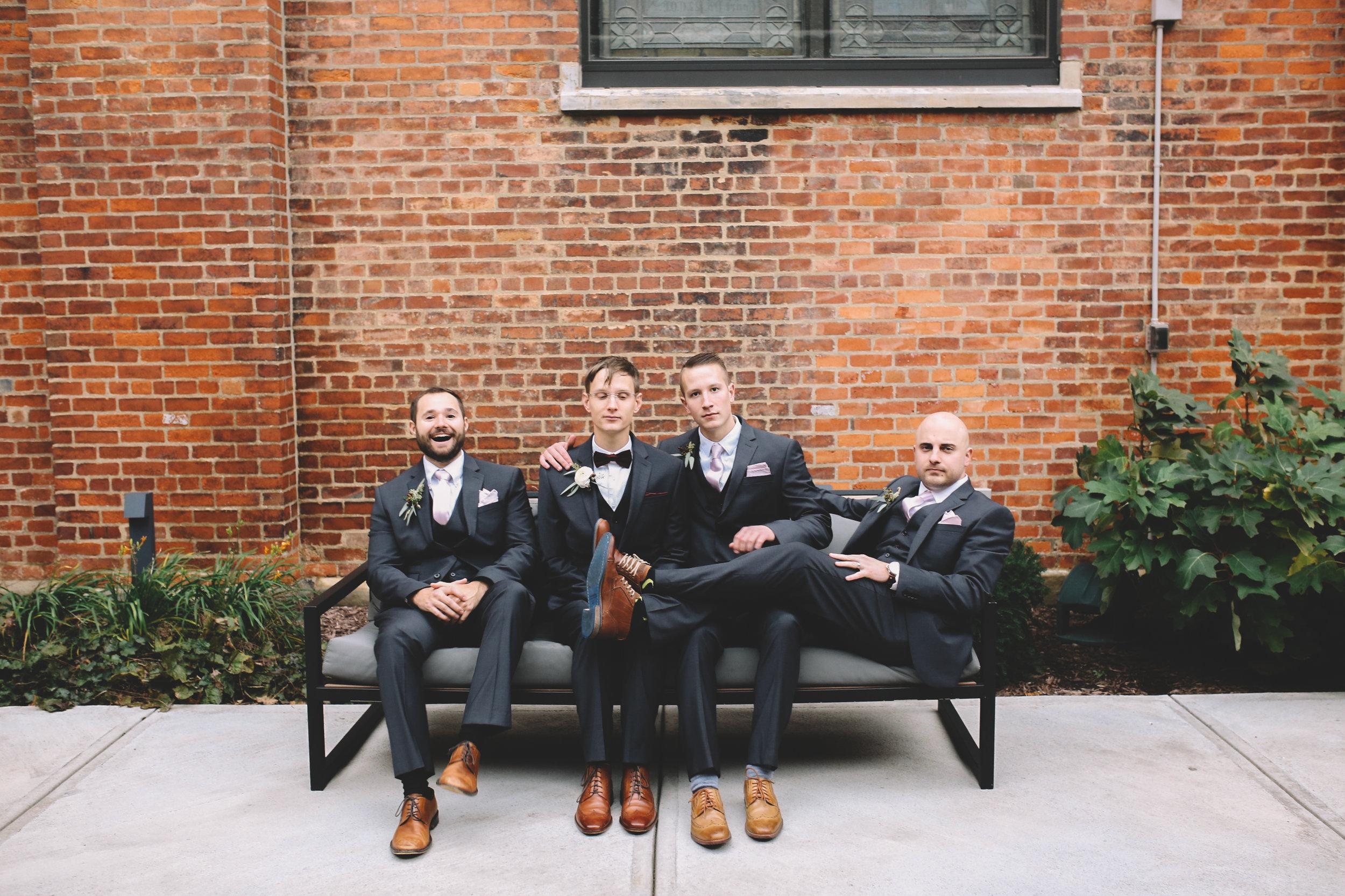 Erin + Derik Duncan's Cincinnati Wedding (343 of 612).jpg