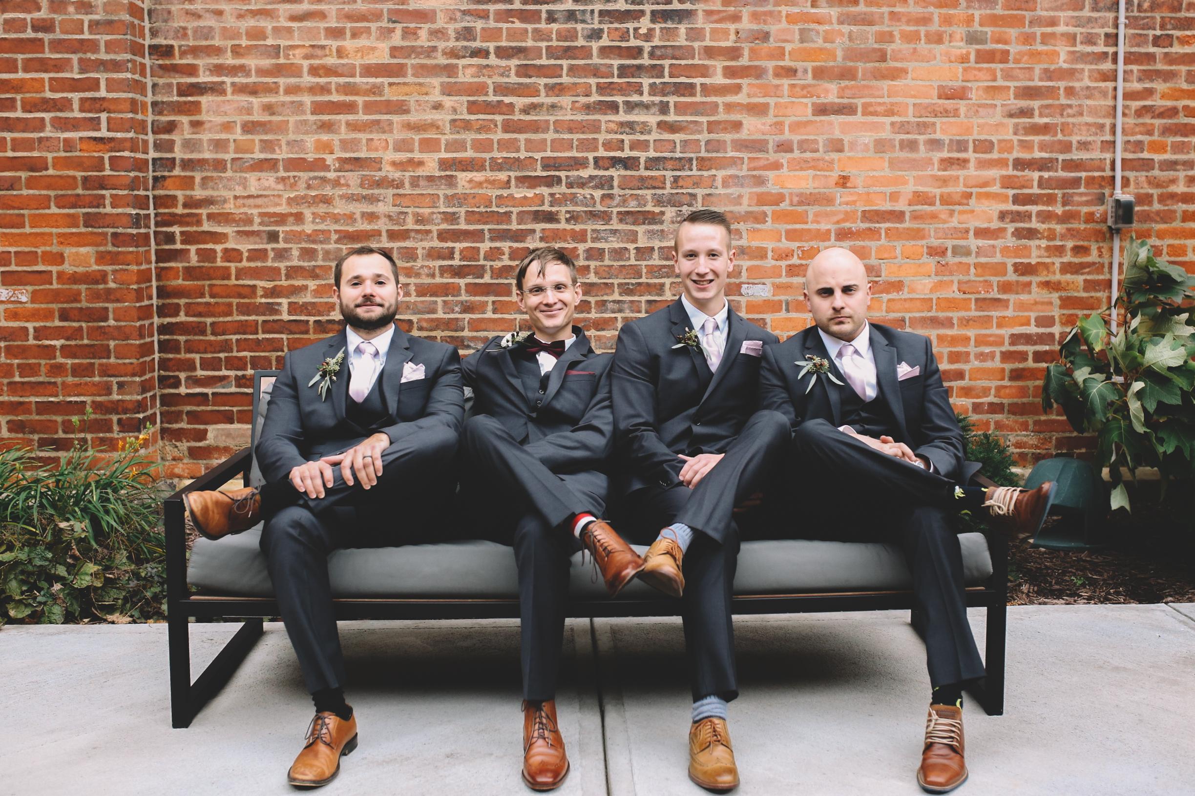 Erin + Derik Duncan's Cincinnati Wedding (345 of 612).jpg