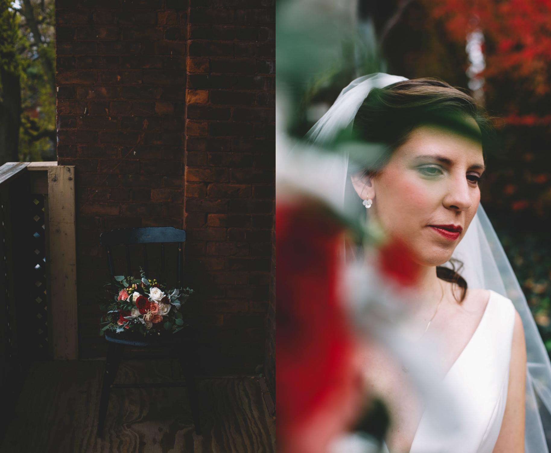 Bride and Flowers.jpg