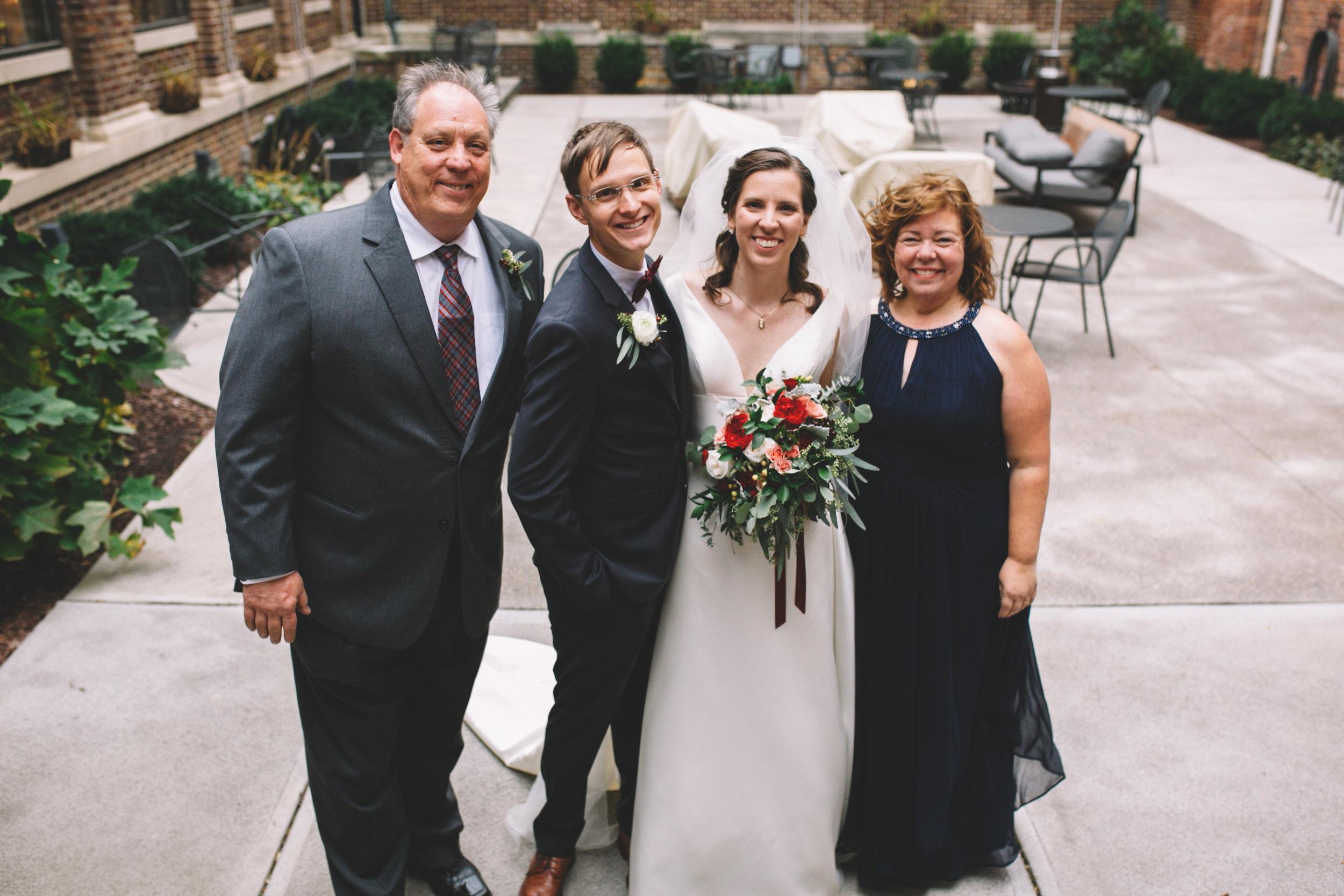 Erin + Derick Duncan Cincinnati Wedding (326 of 612).jpg