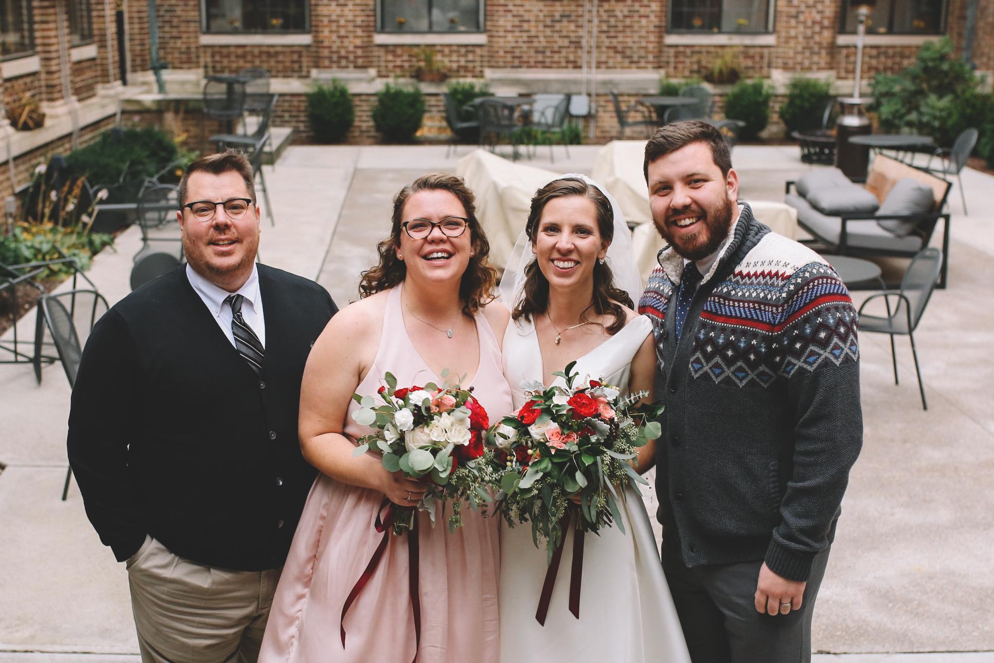 Erin + Derick Duncan Cincinnati Wedding (339 of 612).jpg