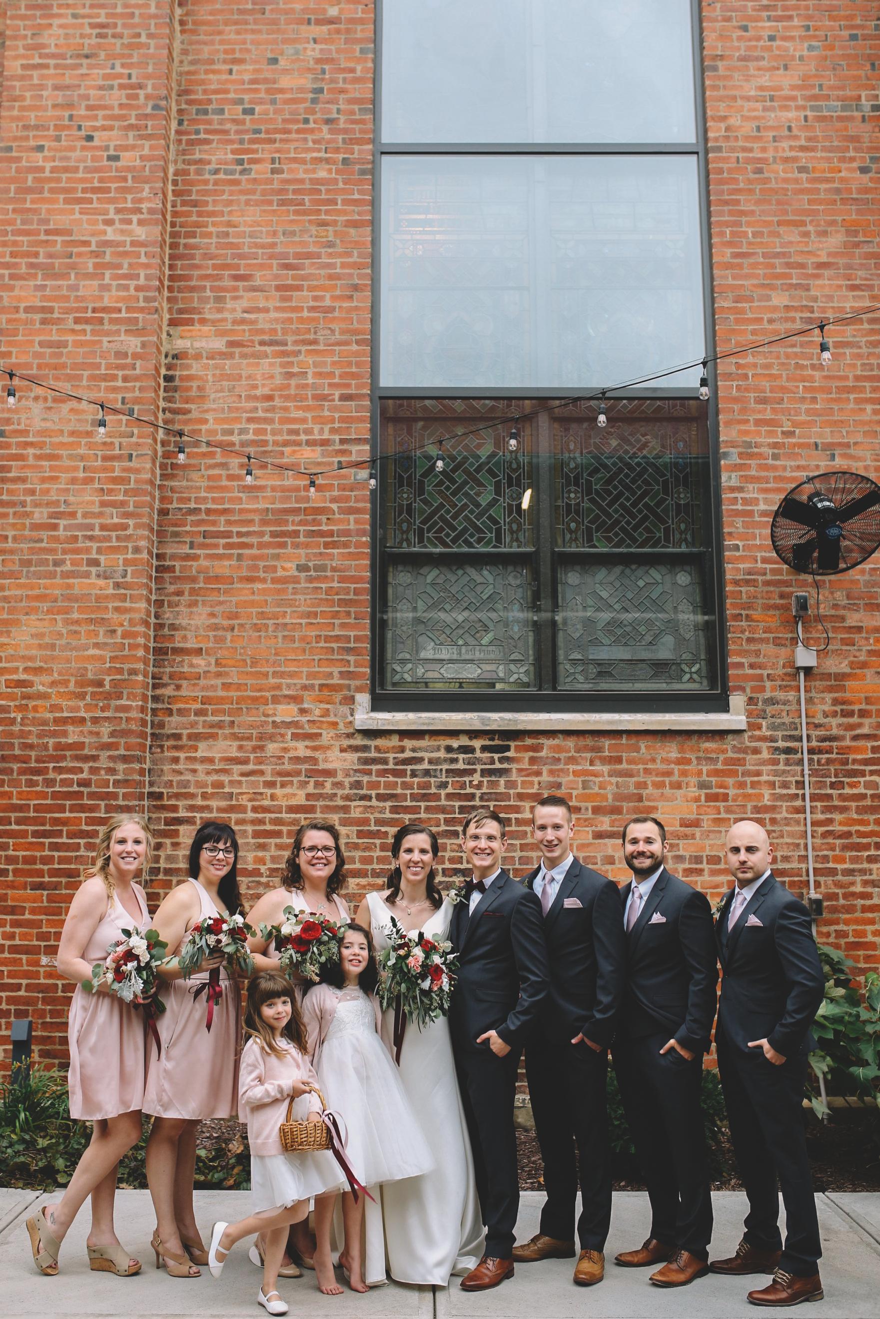 Erin + Derick Duncan Cincinnati Wedding (355 of 612).jpg