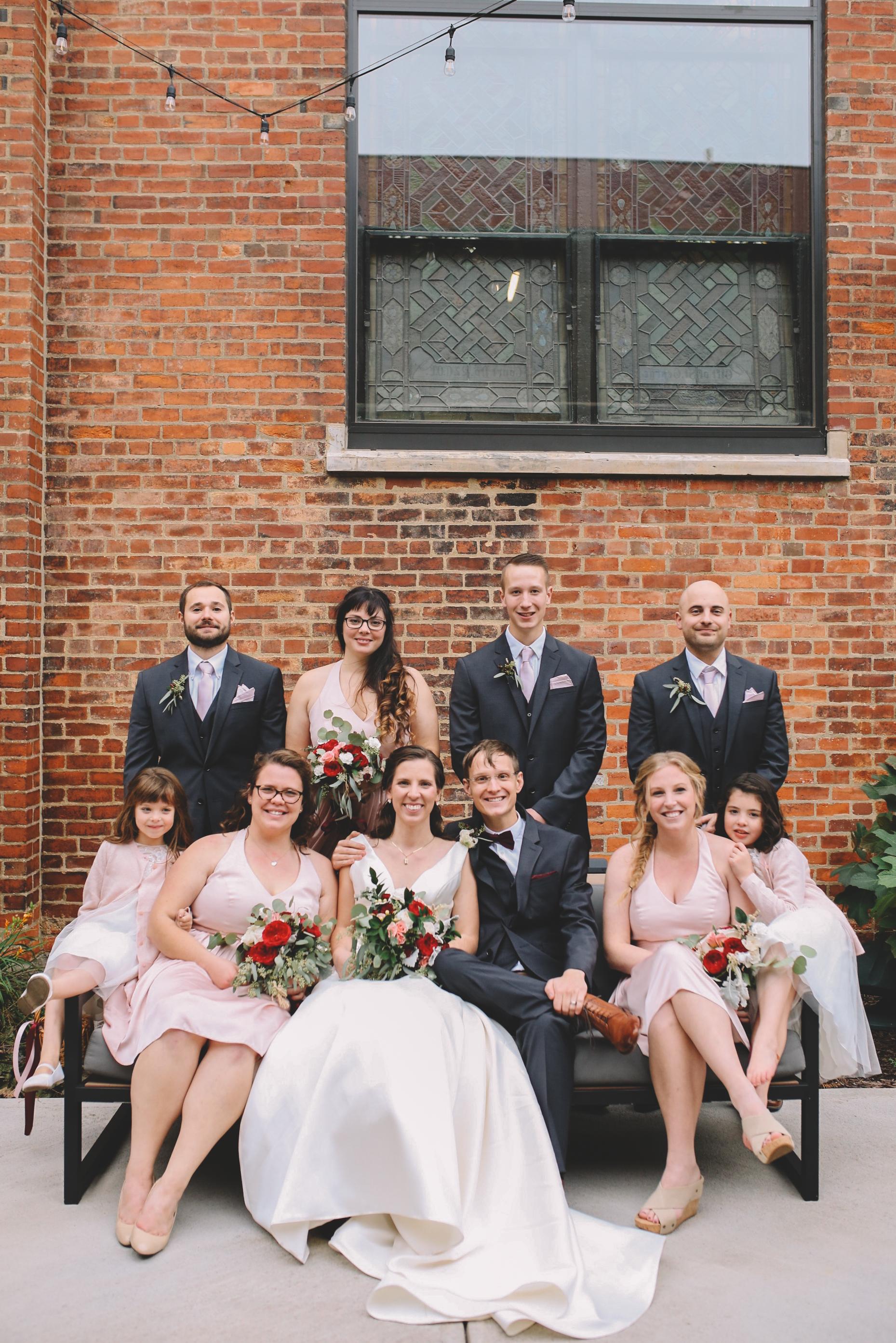 Erin + Derick Duncan Cincinnati Wedding (347 of 612).jpg