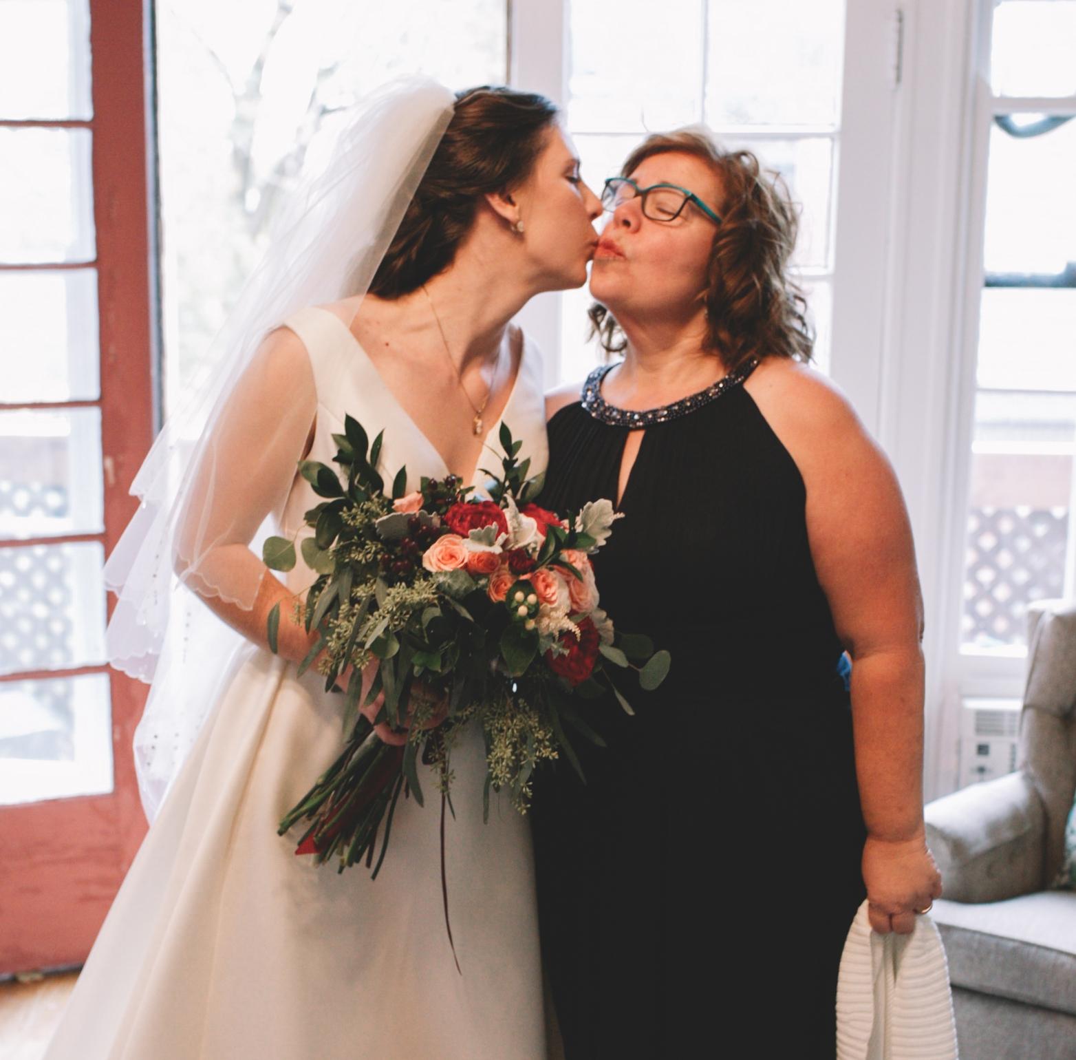Erin + Derick Duncan Cincinnati Wedding (147 of 612).jpg