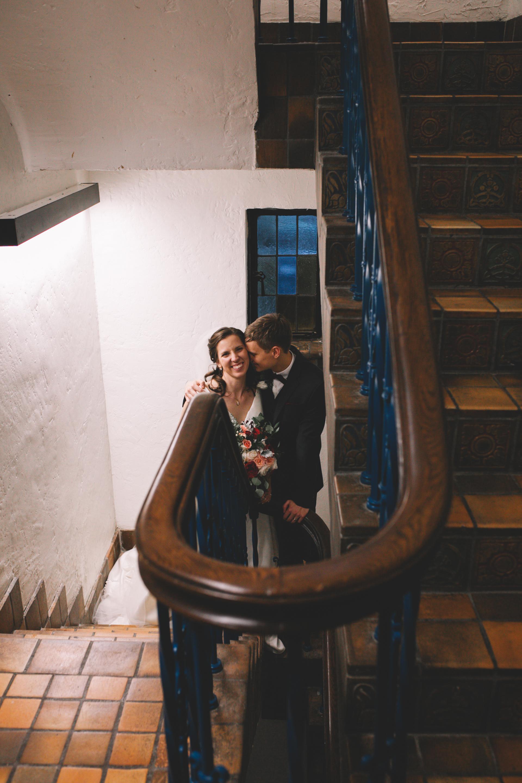 Erin + Derick Duncan Cincinnati Wedding (393 of 612).jpg