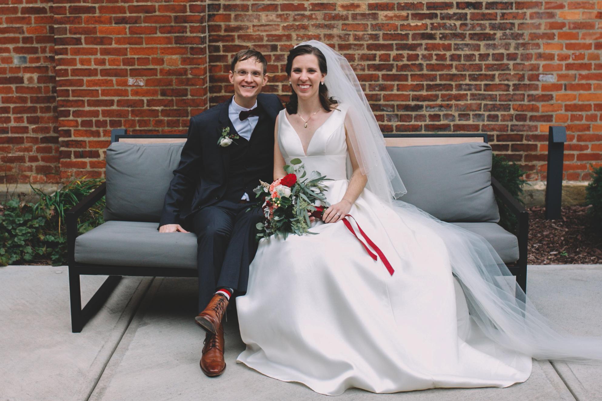 Erin + Derick Duncan Cincinnati Wedding (407 of 612).jpg