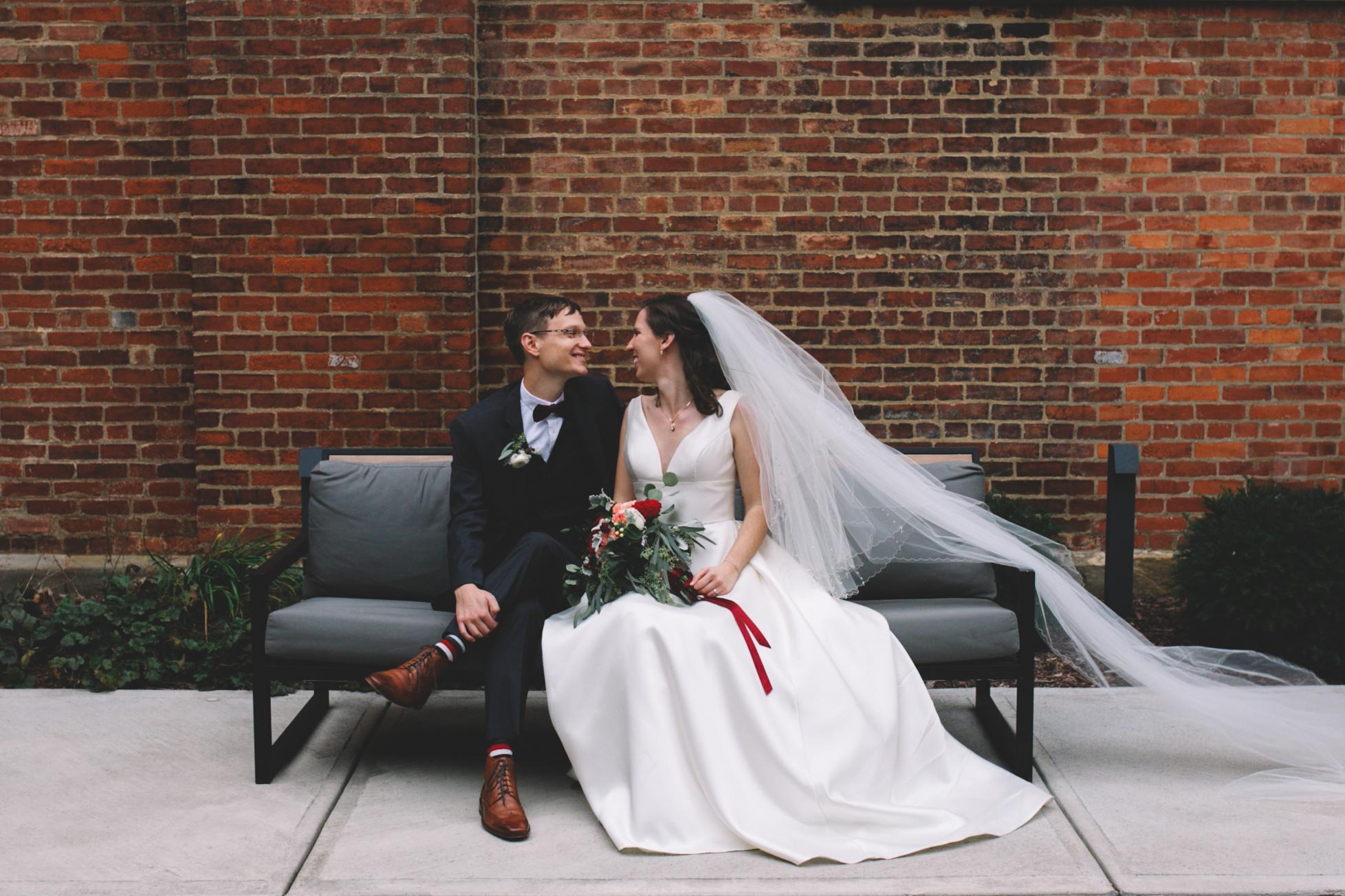 Erin + Derick Duncan Cincinnati Wedding (414 of 612).jpg
