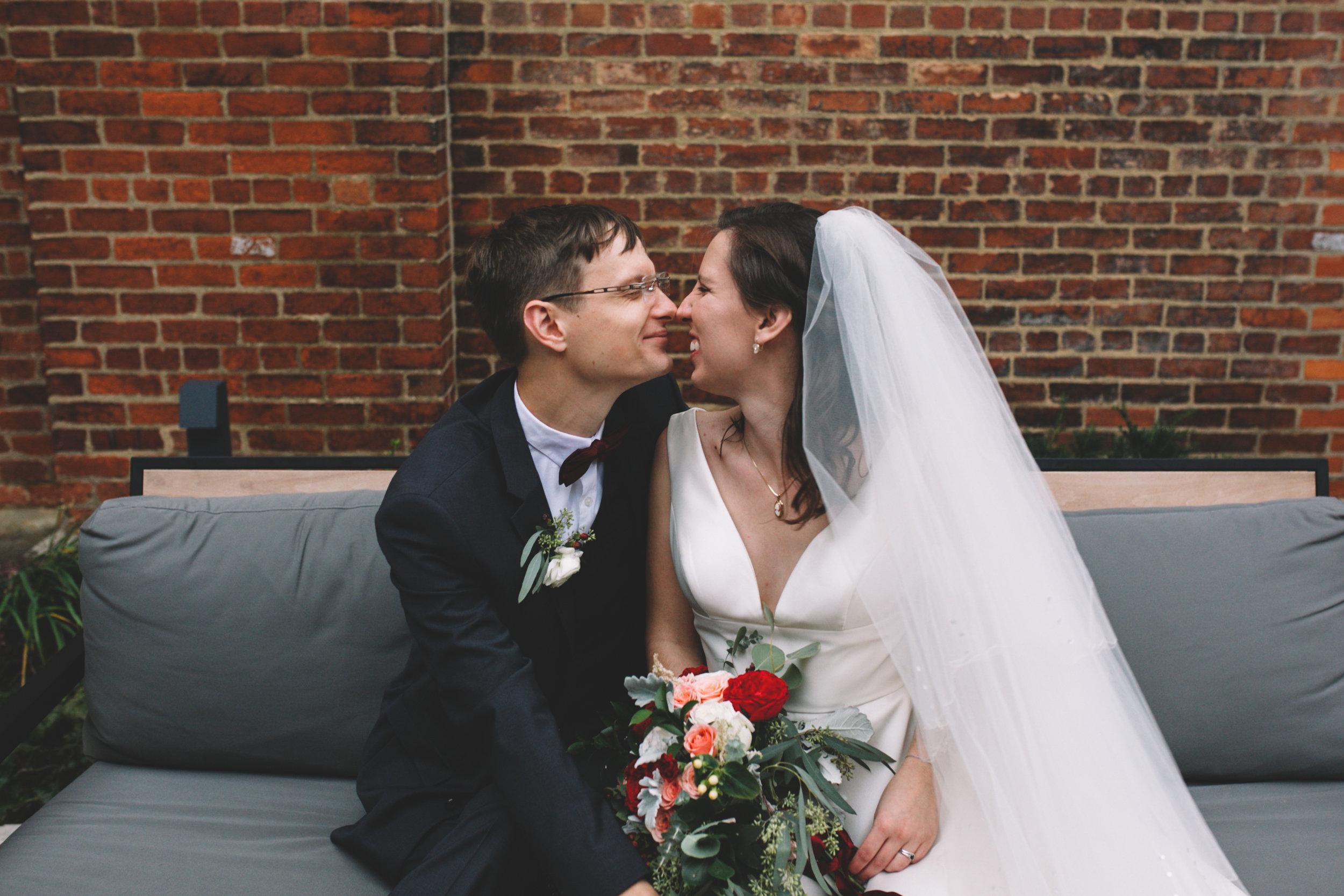 Erin + Derick Duncan Cincinnati Wedding (419 of 612).jpg