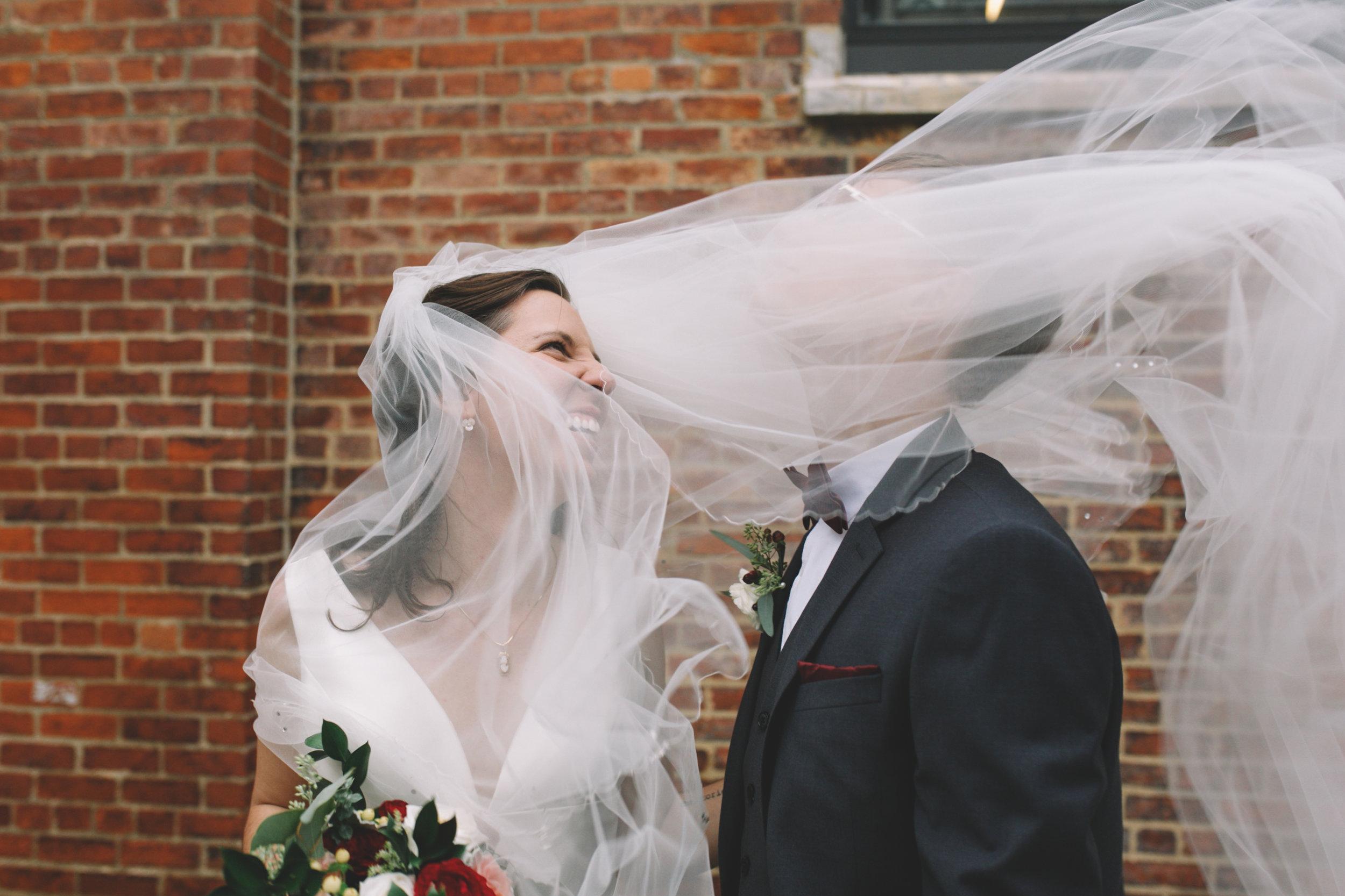 Erin + Derick Duncan Cincinnati Wedding (425 of 612).jpg