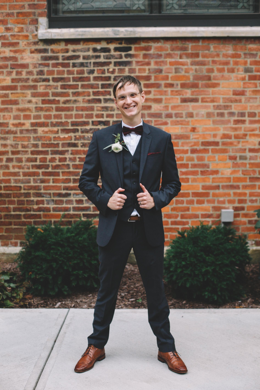 Erin + Derick Duncan Cincinnati Wedding (429 of 612).jpg
