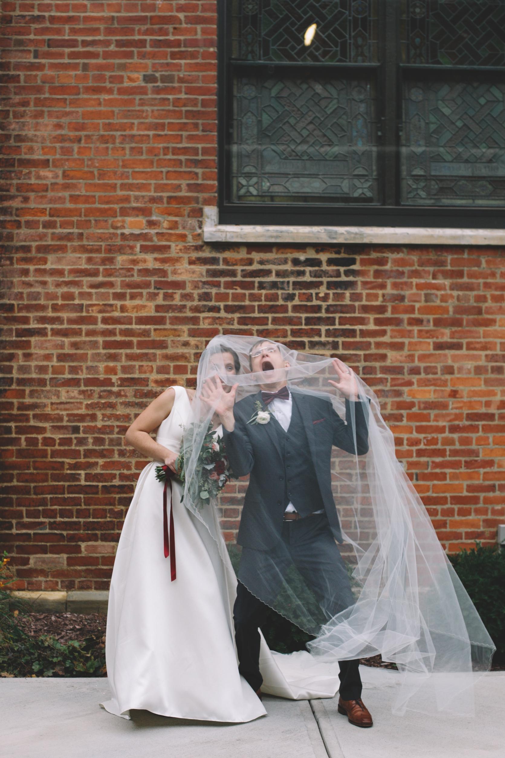 Erin + Derick Duncan Cincinnati Wedding (427 of 612).jpg