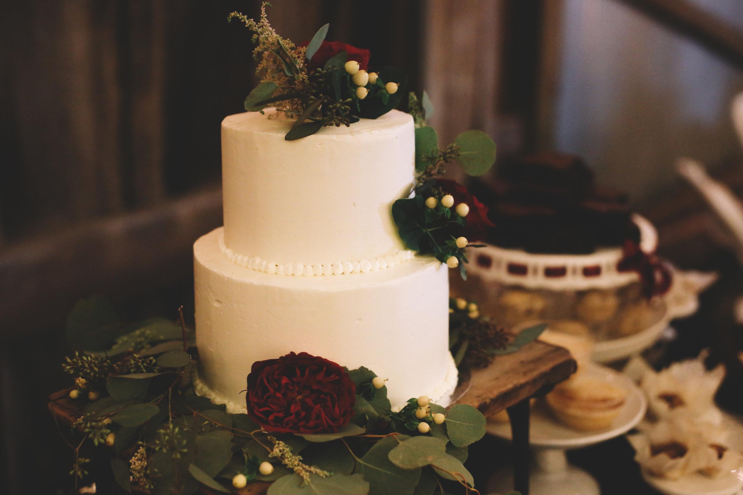 Erin + Derick Duncan Cincinnati Wedding (449 of 612).jpg