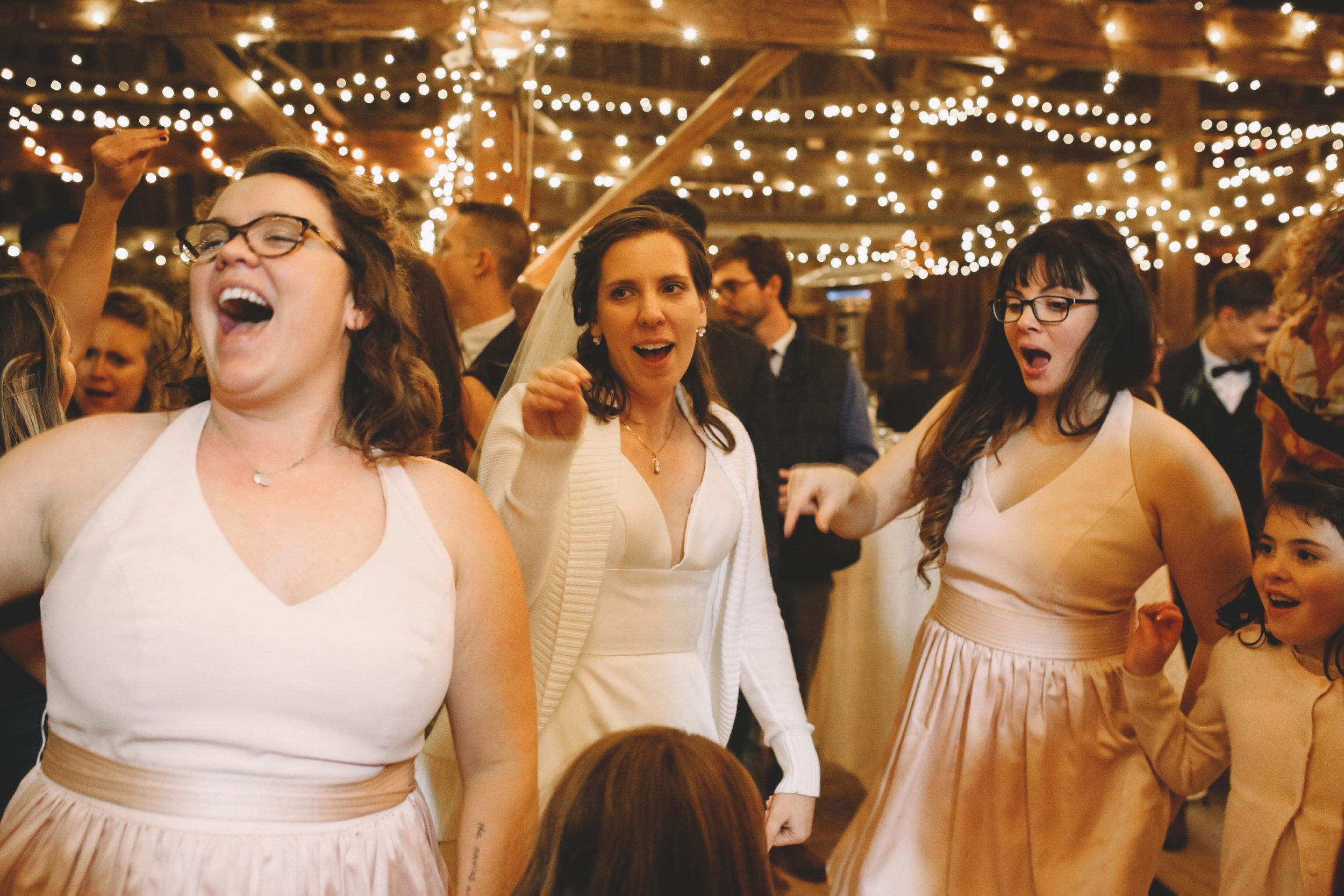 Erin + Derik Duncan's Cincinnati Wedding (607 of 612).jpg