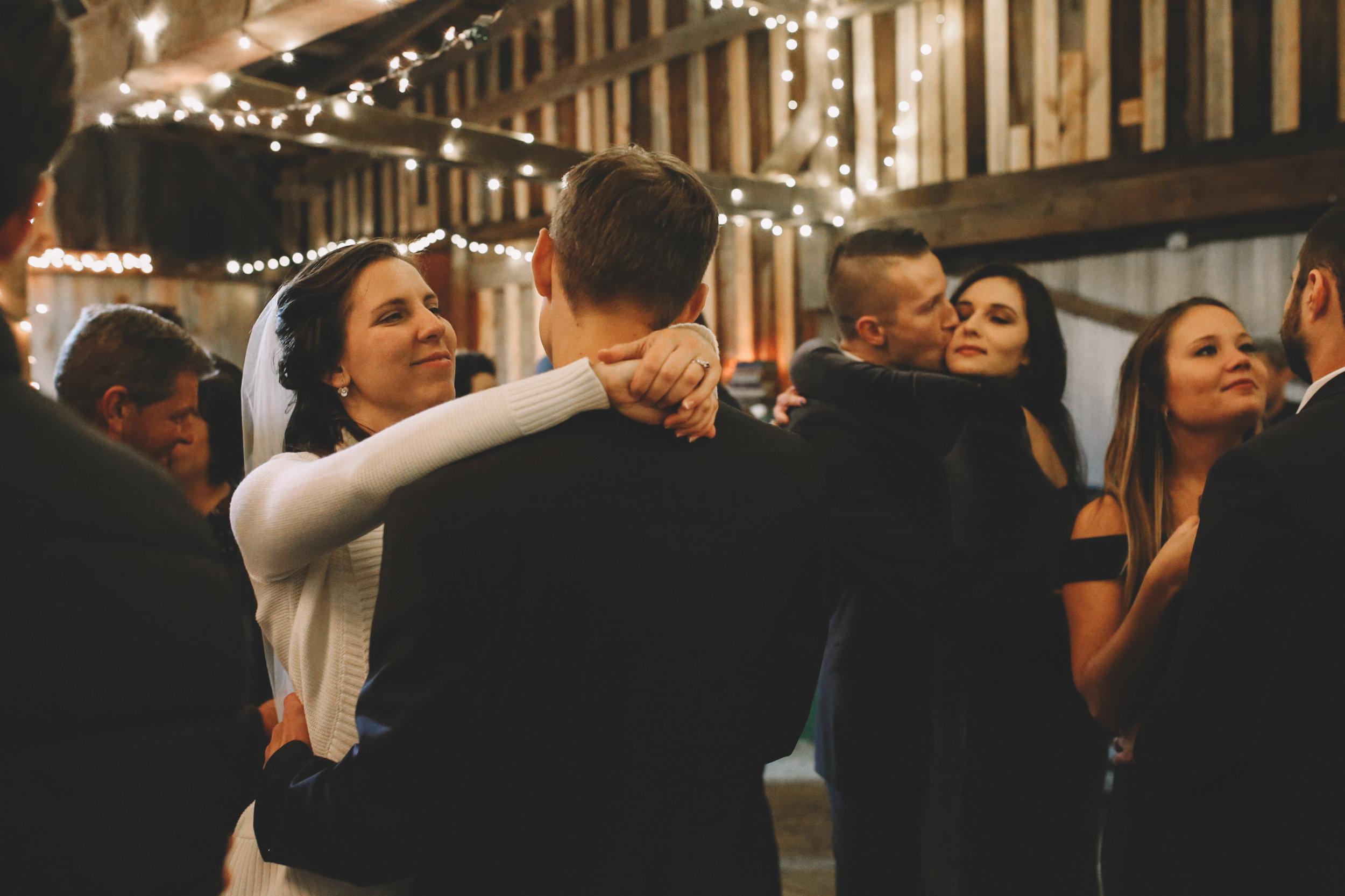 Erin + Derik Duncan's Cincinnati Wedding (599 of 612).jpg