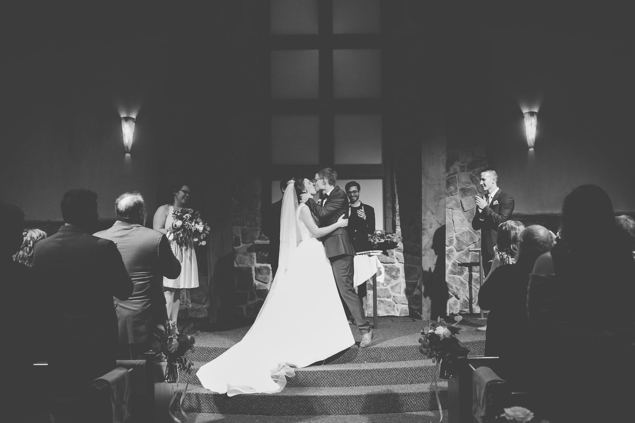Erin + Derick Duncan Cincinnati Wedding (268 of 612).jpg