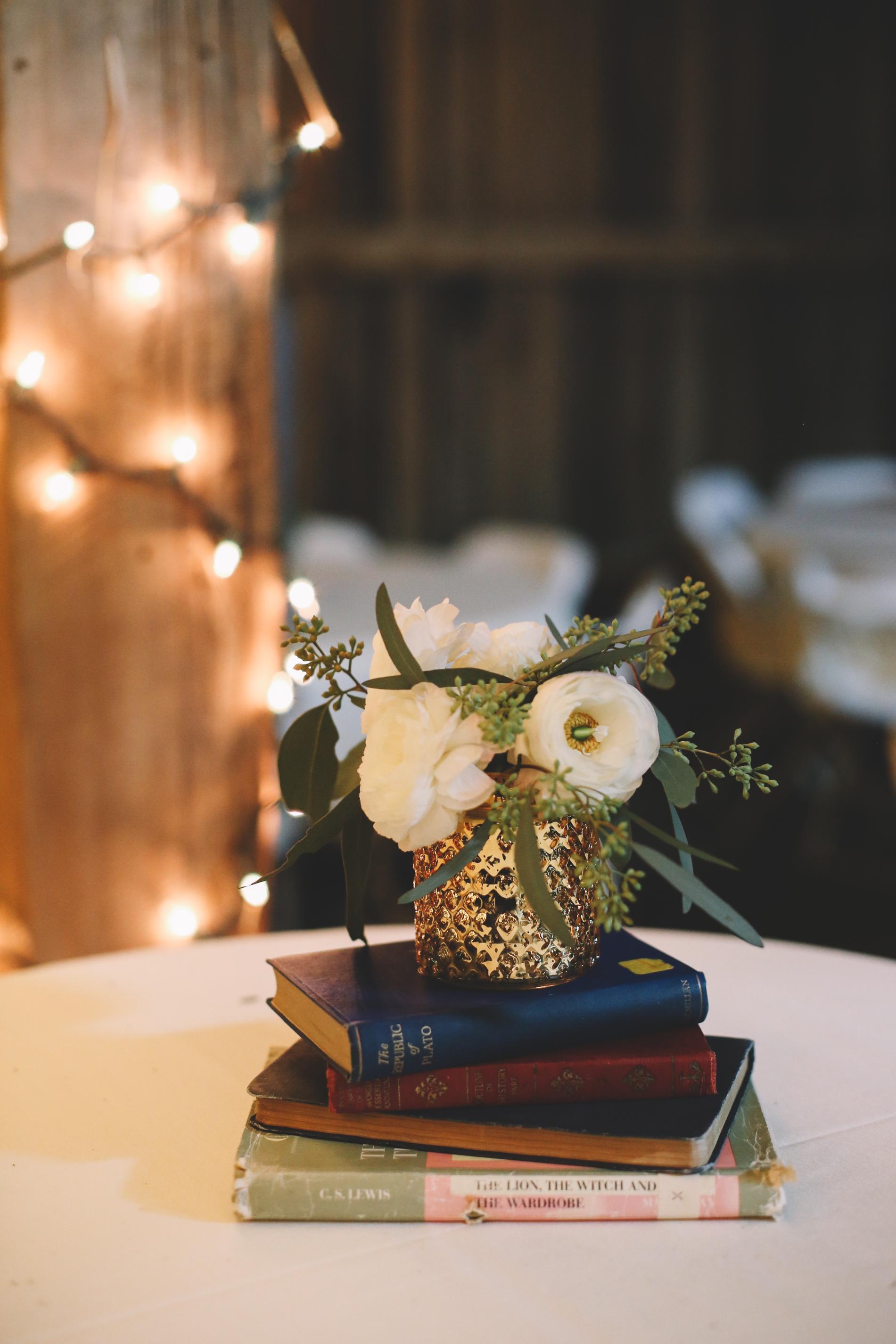 Erin + Derick Duncan Cincinnati Wedding (445 of 612).jpg